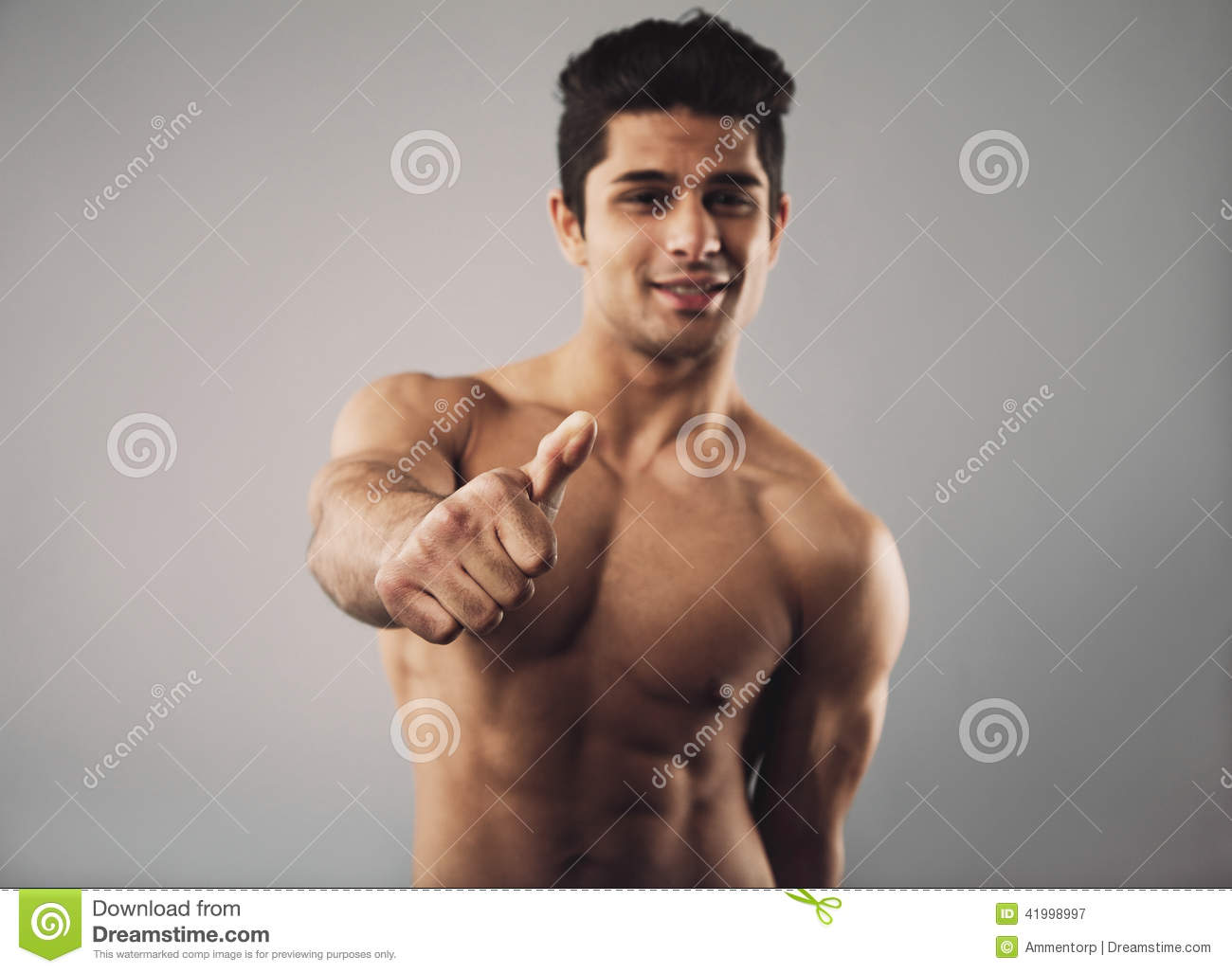 hispanic single men in emblem A cousin of the imperturbable englishman and awesome aussie, the dashing hispanic is a stock character that rose to popularity with the success of codifying.