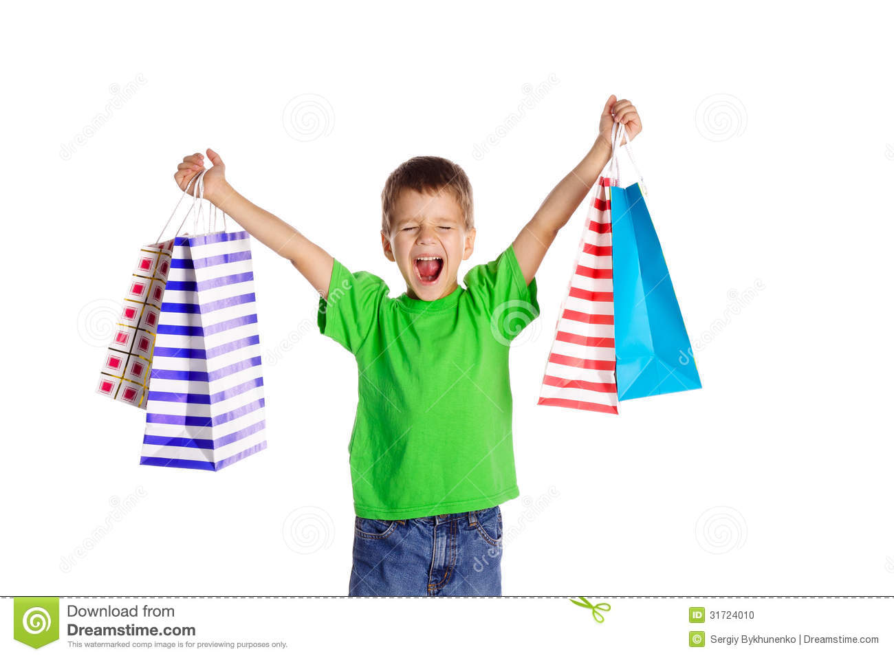 Boys' Clothing: Free Shipping on orders over $45 at needloanbadcredit.cf - Your Online Boys' Clothing Store! Get 5% in rewards with Club O!