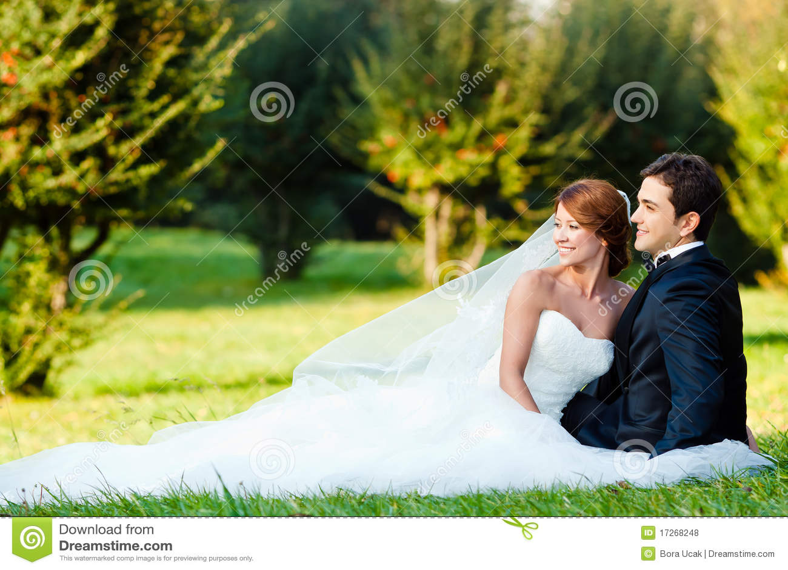 Wedding - Wikipedia
