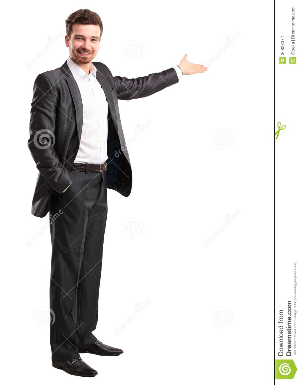 happy-business-man-presenting-showing-co