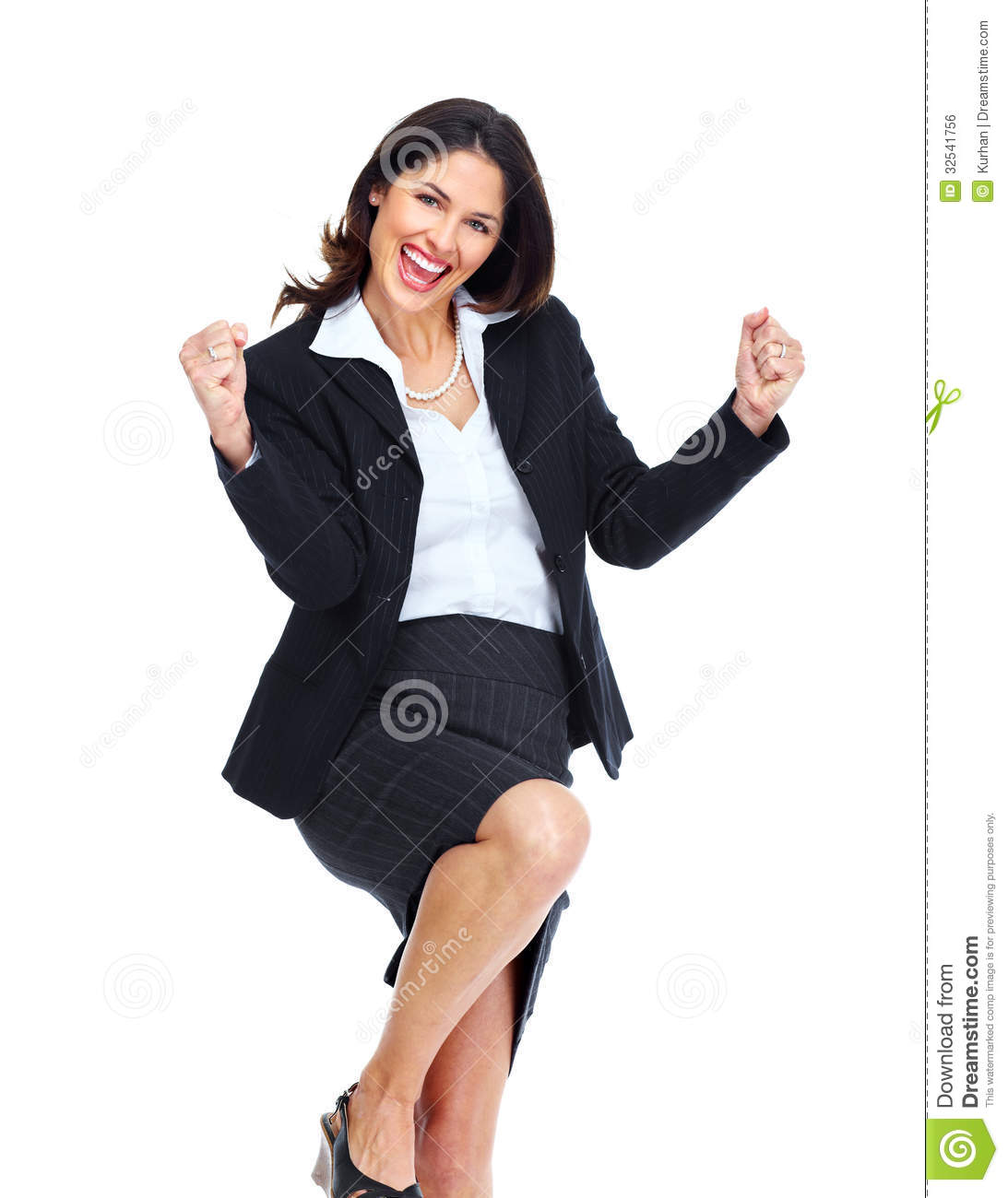 happy-business-woman-isolated-white-background-32541756.jpg