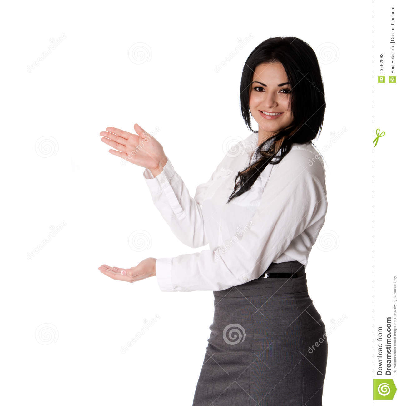 happy-business-woman-presentation-23452993.jpg