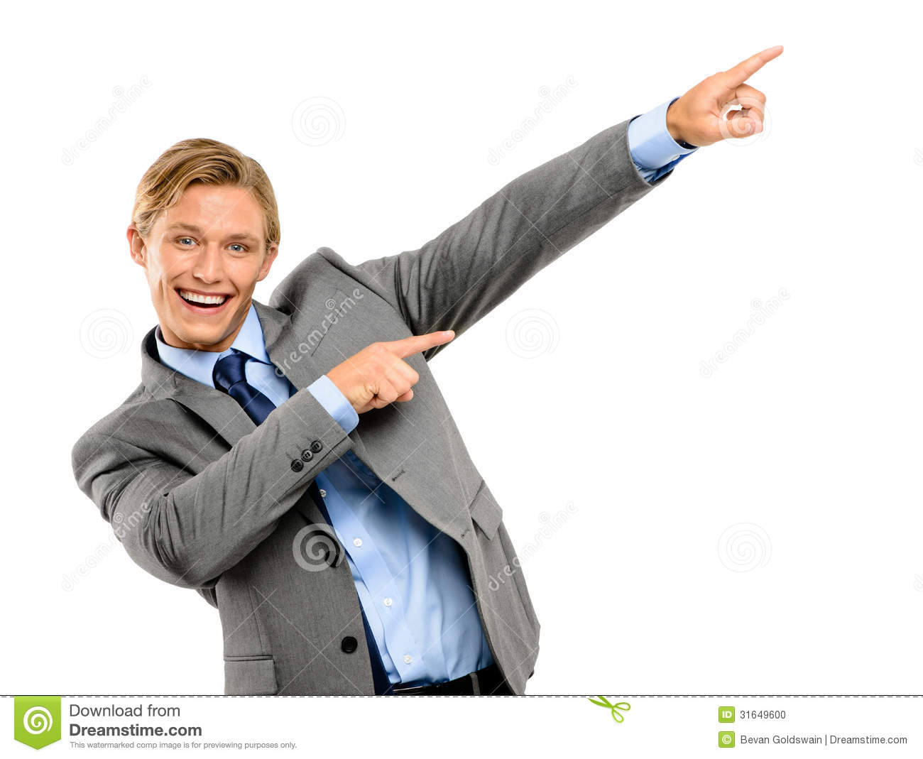 happy-businessman-pointing-isolated-white-background-business-man-smiling-31649600.jpg