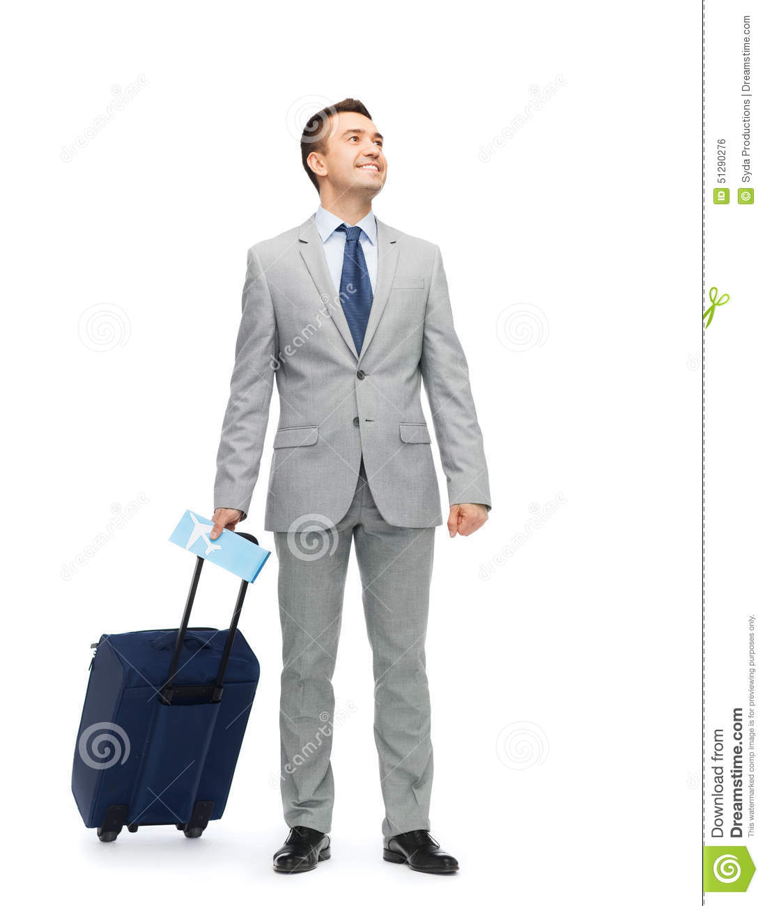 Suit Bag For Air Travel