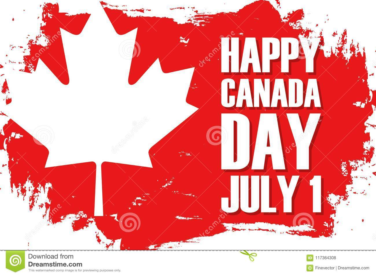 This day July 1 - 1 10