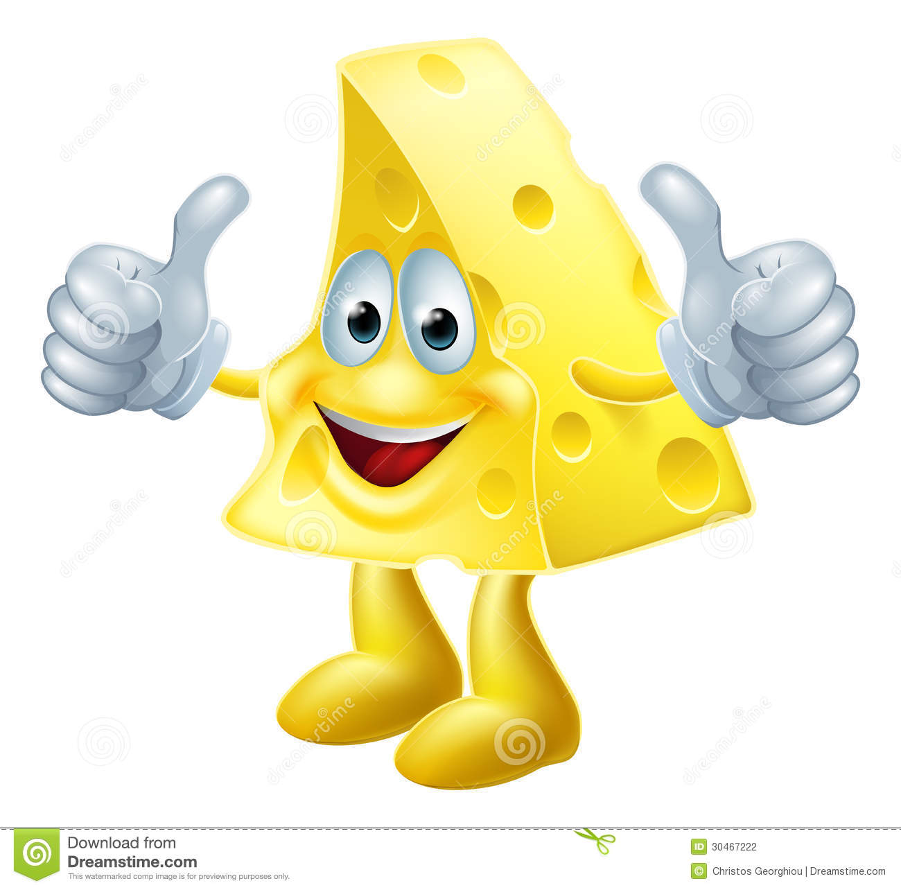 happy-cartoon-cheese-man-drawing-giving-double-thumbs-up-30467222.jpg