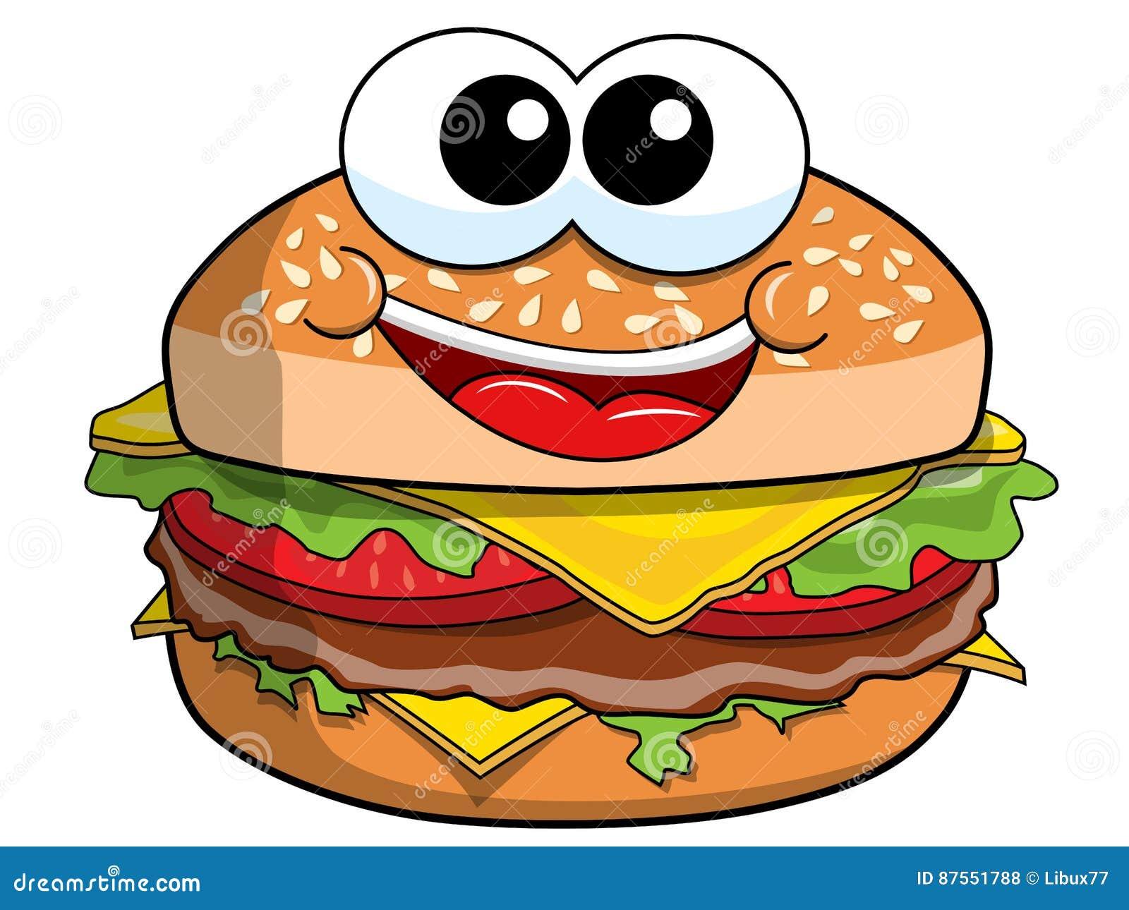 hamburger cartoon www pixshark com images galleries Soda Clip Art Free free clipart hot dog photos