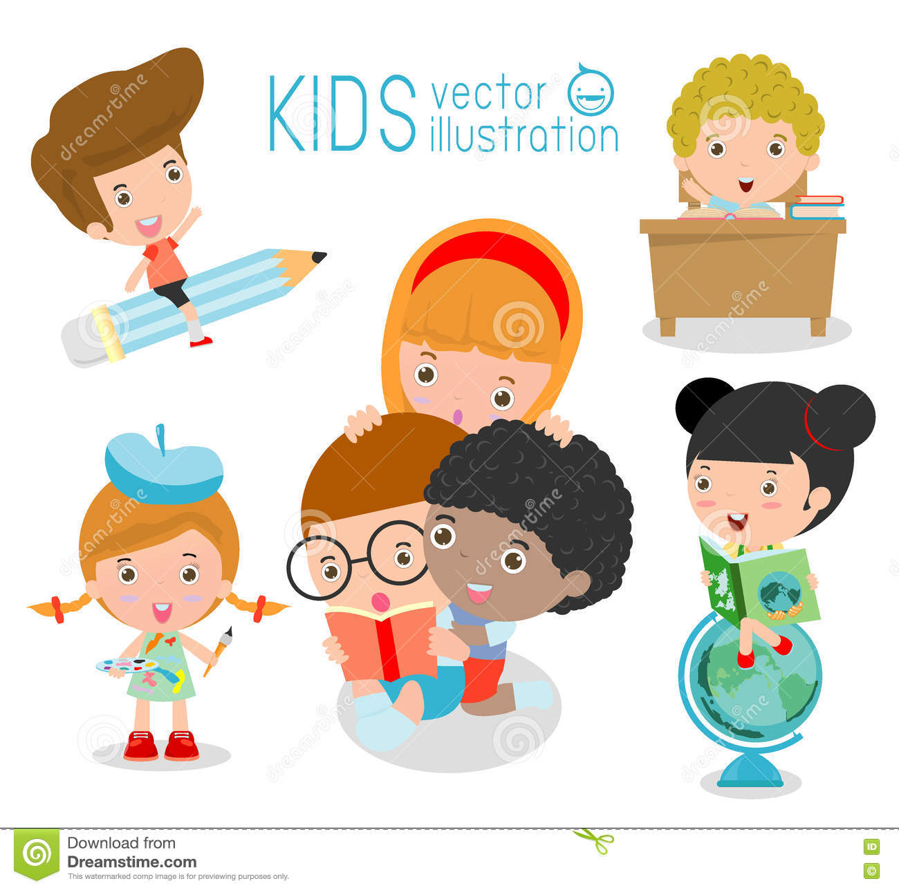 academic achievement of children and young people education essay An overview of the possible effects and adverse consequences of child abuse and neglect for children and adolescents  children and young people this paper .
