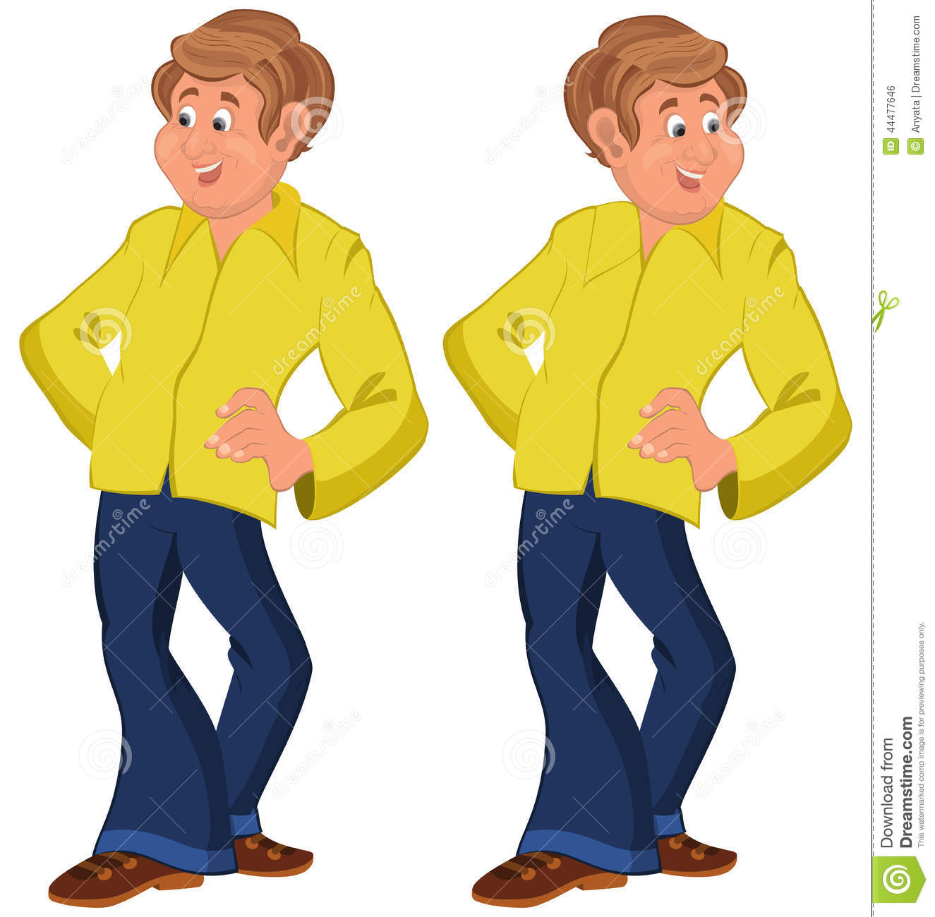 2 Male Cartoon Characters : Person standing girl cartoon imgkid the image