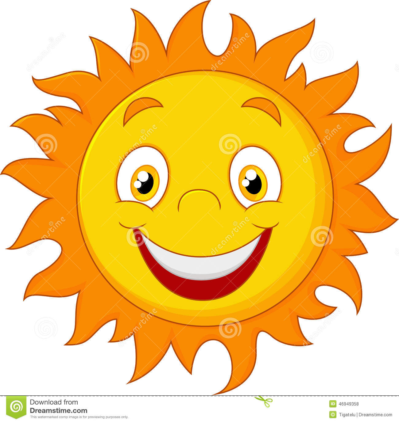 List of synonyms and antonyms of the word happy sun cartoon for Coute synonyme