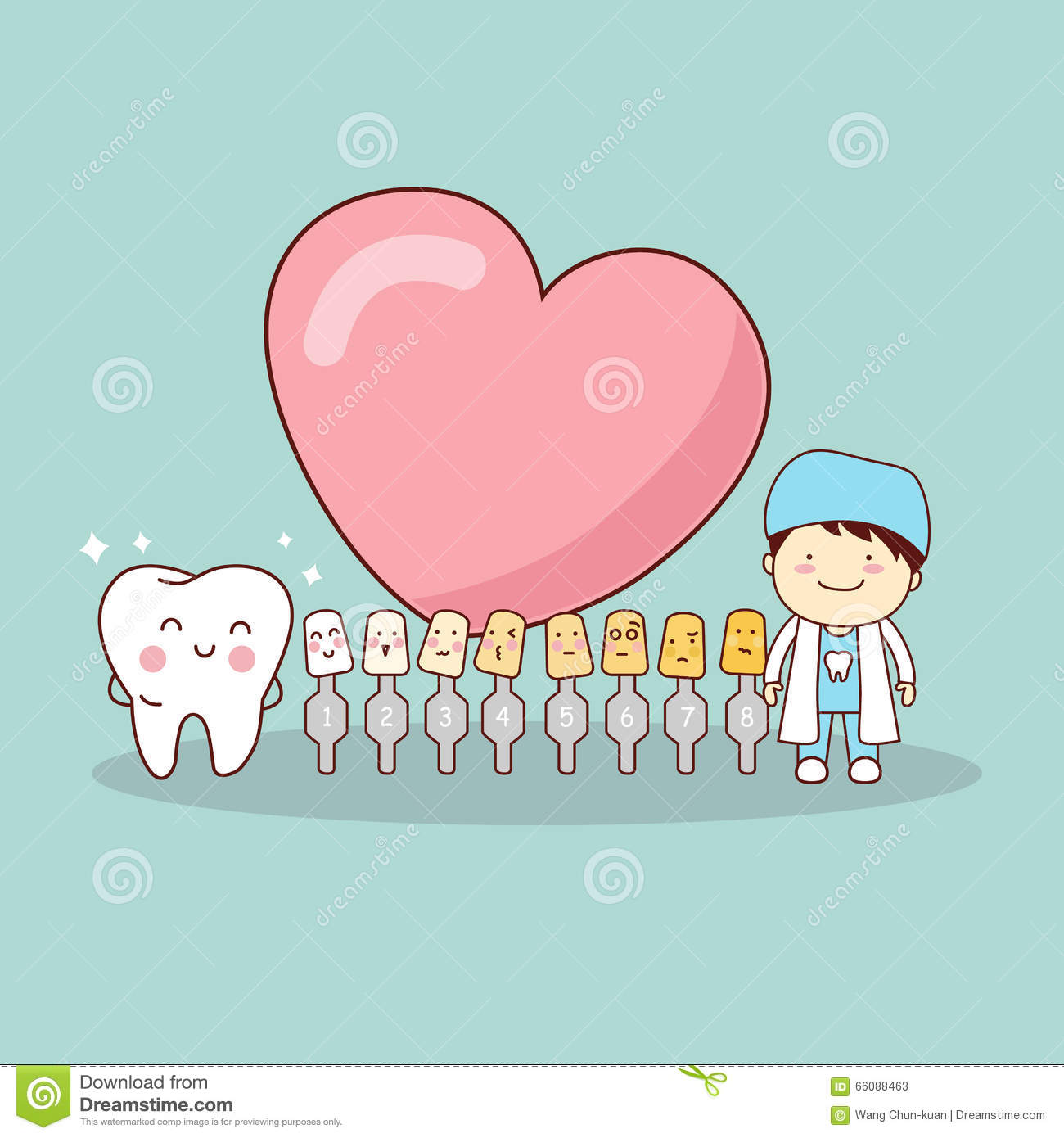 happy-cartoon-tooth-dentist-love-heart-whitening-bleaching-tool-great-dental-care-teeth-whitening-66088463.jpg