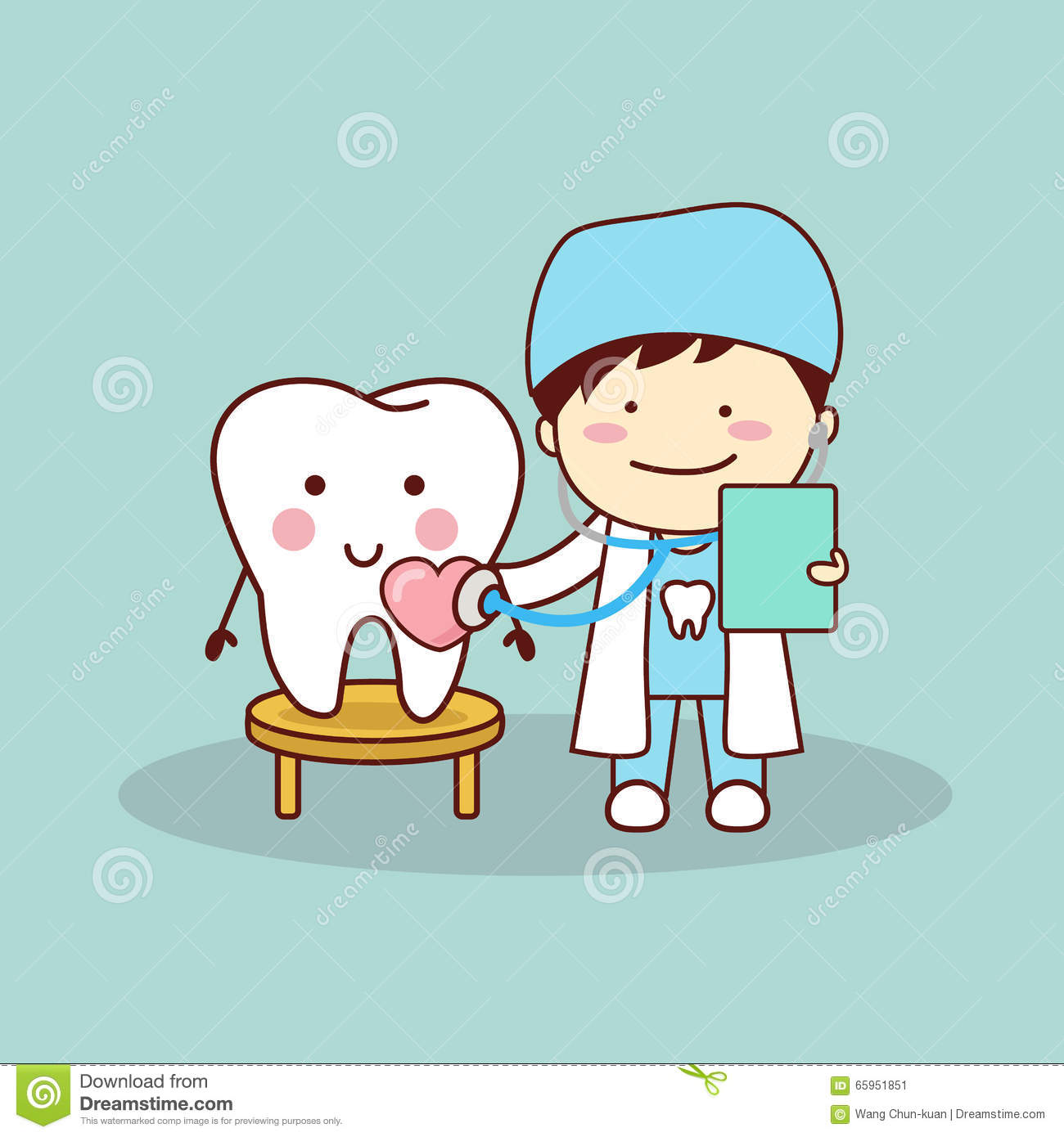 happy-cartoon-tooth-dentist-stethoscope-great-health-dental-care-concept-65951851.jpg