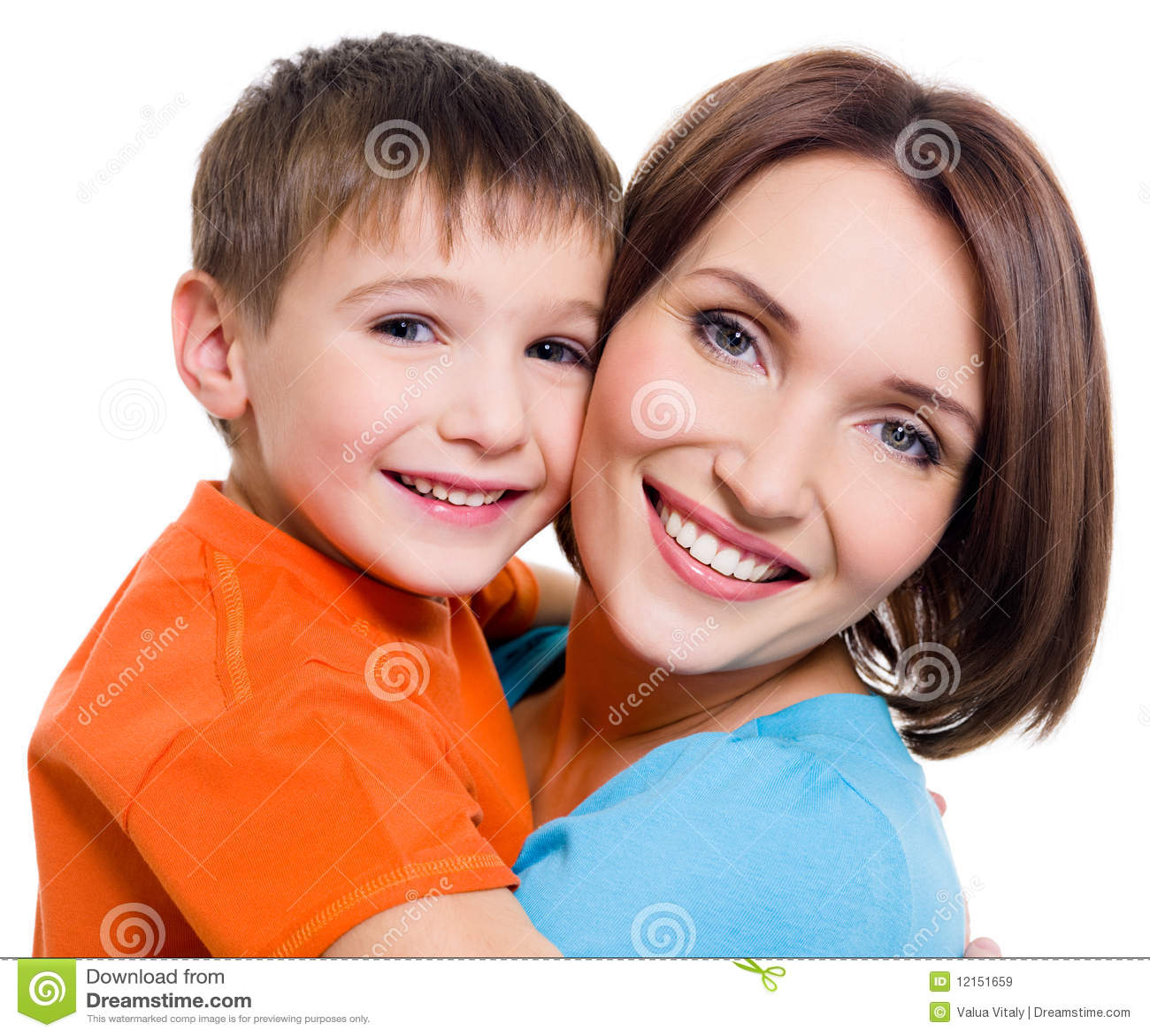 Сын имел маму фото 13 фотография