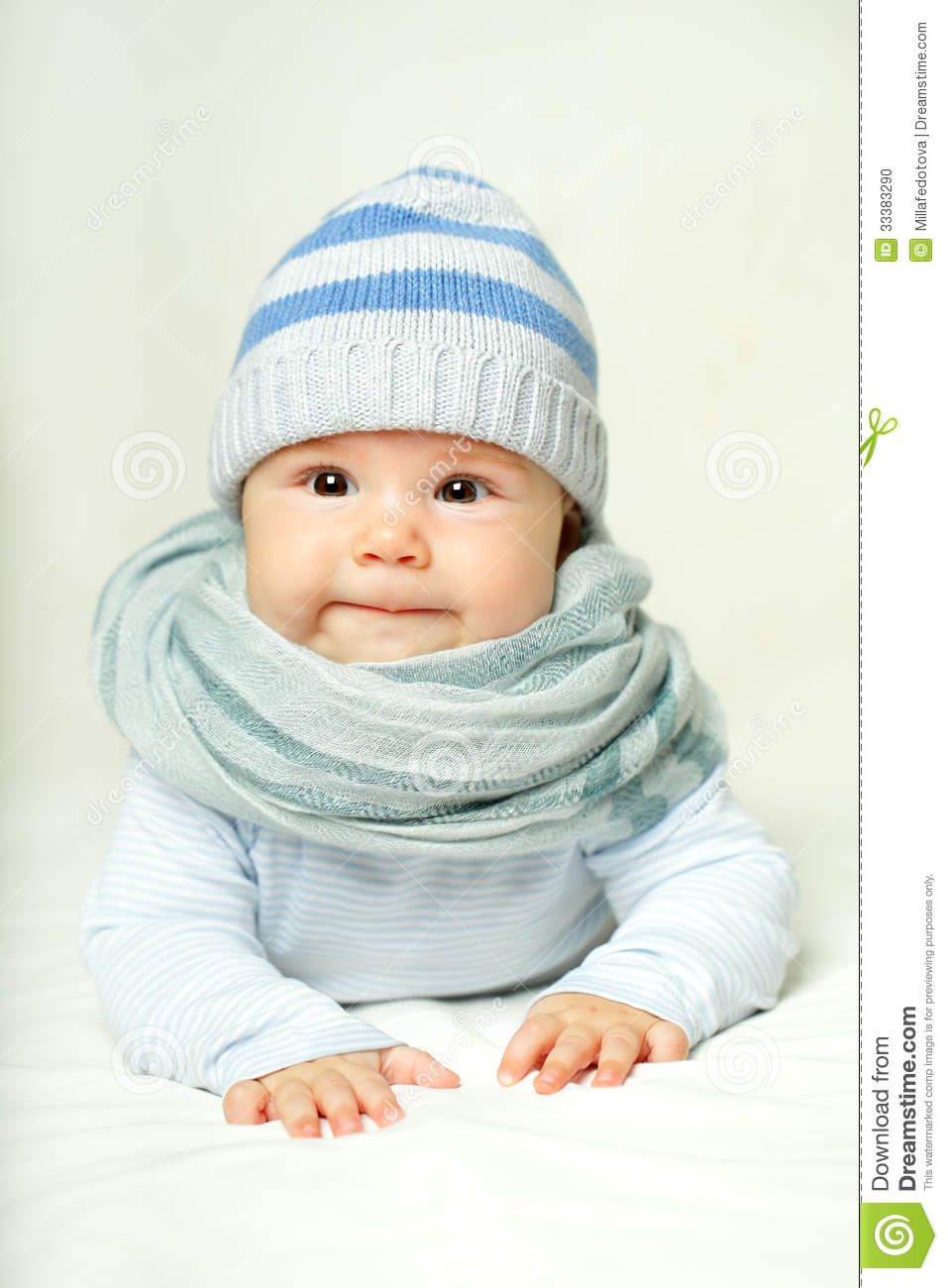 happy child, cute small baby stock photo - image of smiling, hand