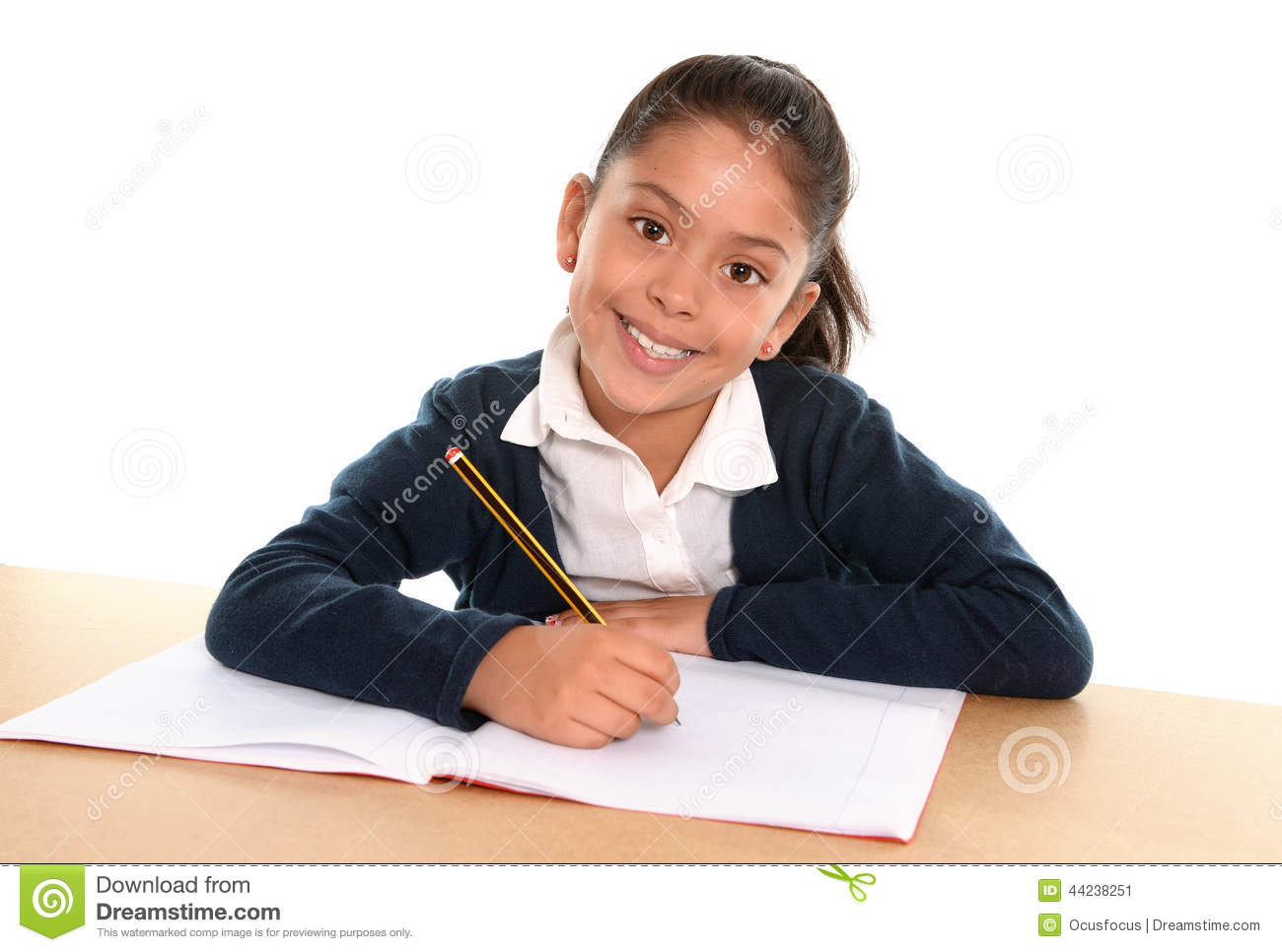 Girl Education Essay