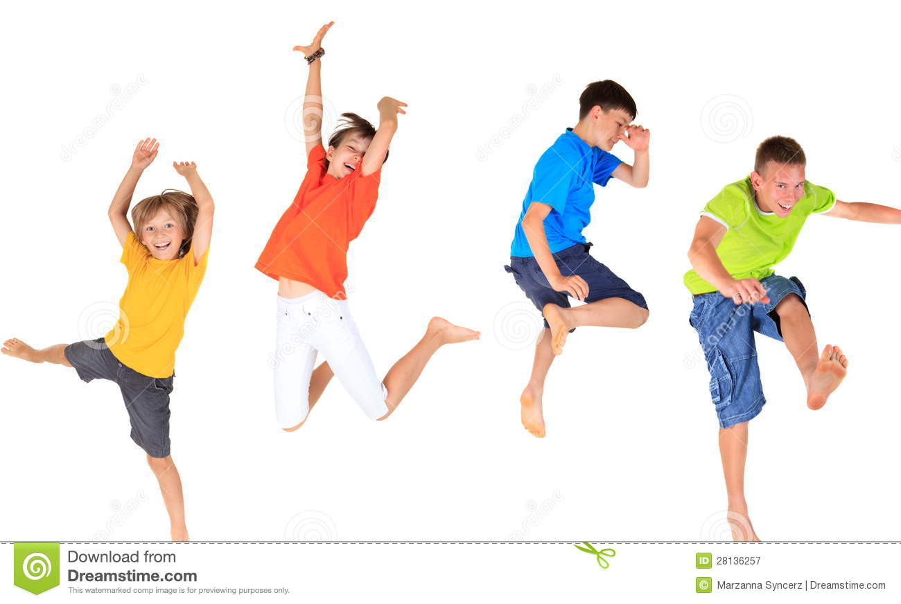 att family map sign in with Royalty Free Stock Photography Happy Children Jumping Image28136257 on N4092737 moreover Roseanna Mccoy Actress further 2913332 13211 101st Ave Richmond Hill NY 11419 as well Grace Park Maxim 2005 Photo as well N4092737.