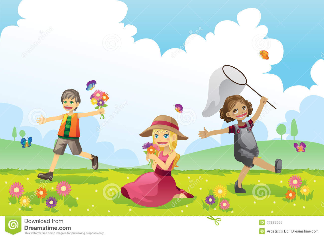 essay on spring season for kids Essay on spring season article shared by spring is the most pleasant season in  india in this season everybody feels happy after the intense cold of winter.