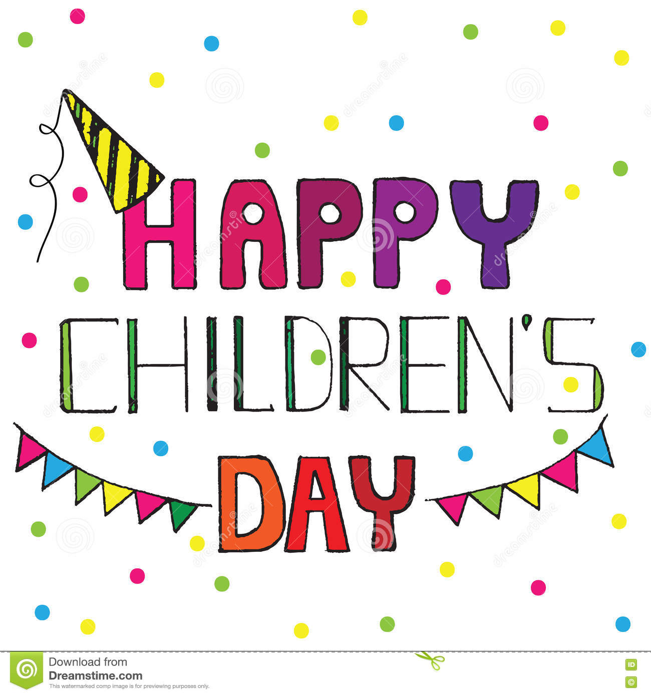 All About Childrens Day Cards Childrens Day Greetings Kidskunstfo
