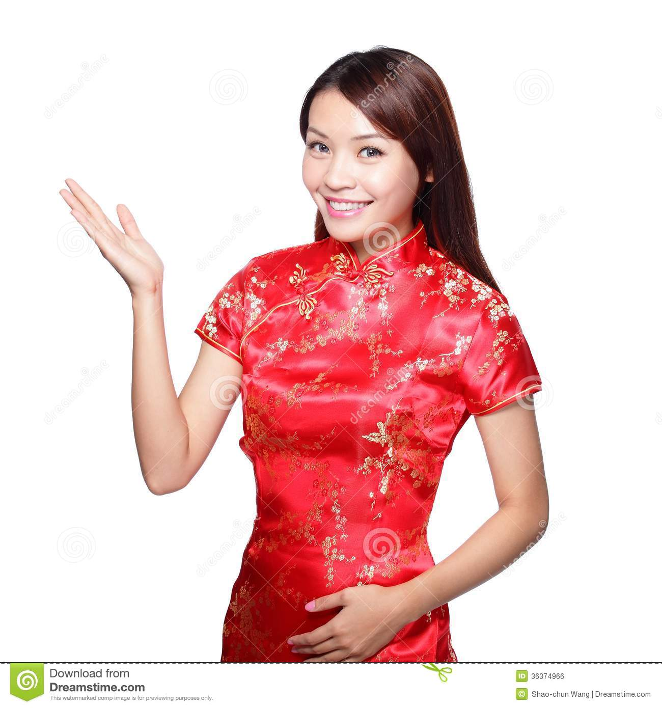 Happy Chinese New Year Royalty Free Stock Image - Image ...