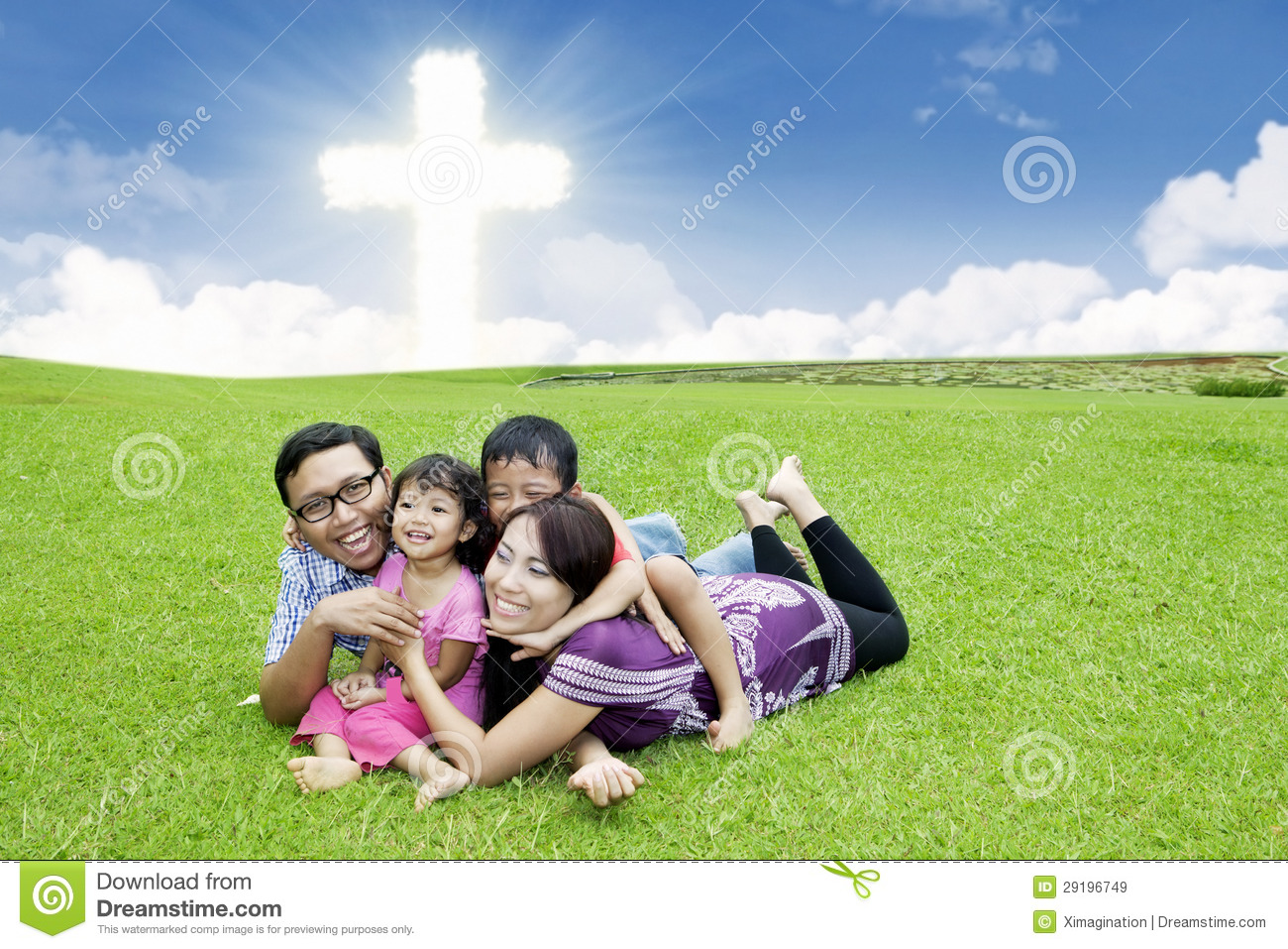 lodge grass christian personals Christian dating for free com - register and search over 40 million singles: chat  rich man looking for older man & younger man i'm laid back and get along with .