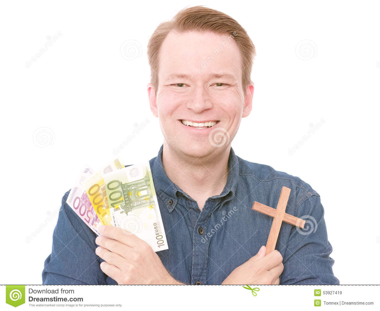 Young christian man dating catholic