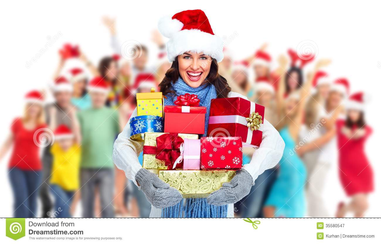 happy-christmas-people-group-isolated-white-background-party-35580547.jpg