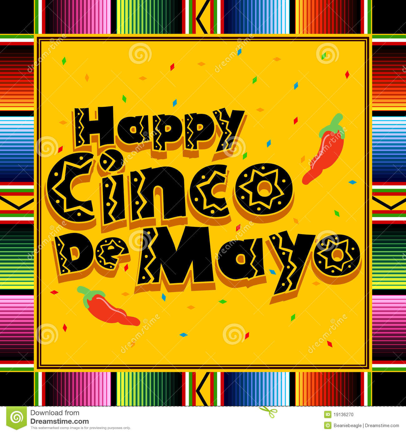 5 pictures de happy mayo