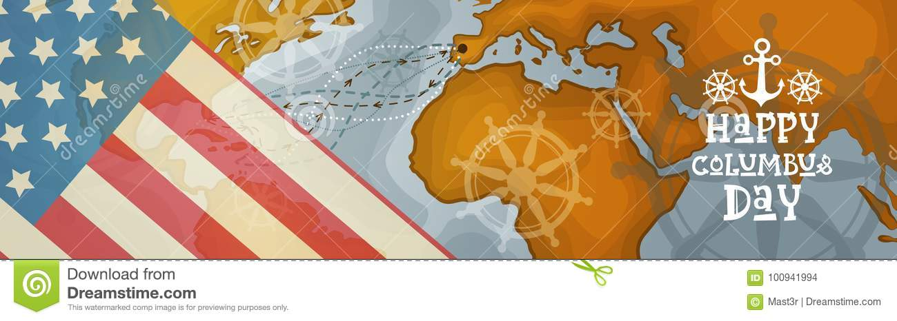Happy Columbus Day America Discover Holiday Poster Greeting ... on vibrant world map, kawaii world map, survival world map, fake world map, titanium world map, thank you world map, america's world map, nameless world map, distressed world map, scary world map, neutral tone world map, bunny world map, doodle world map, umbrella world map, silly world map, sick world map, evil world map, wealthy world map, spooky world map,