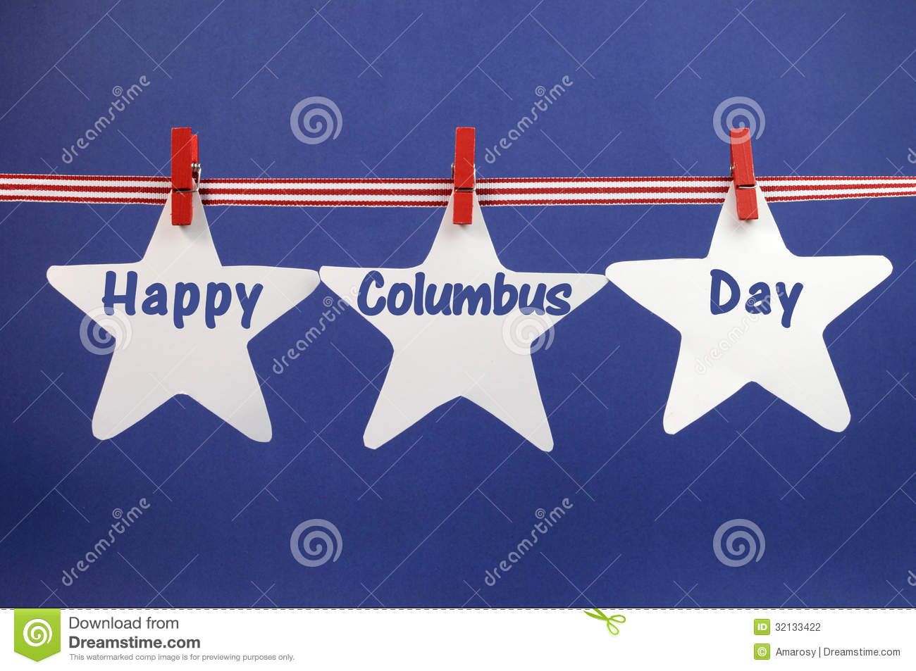 To acquire Greetings day Columbus pictures picture trends