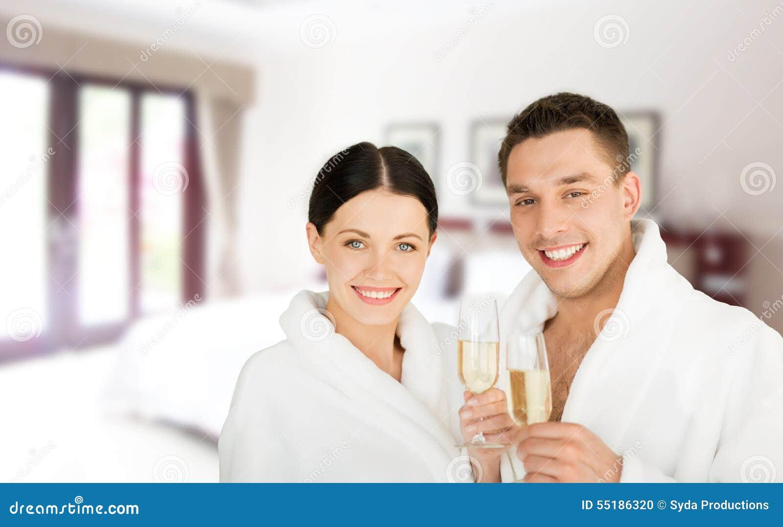 Услуга семейным парам в петербурге, Проститутки для семейной пары, индивидуалки Питера 20 фотография