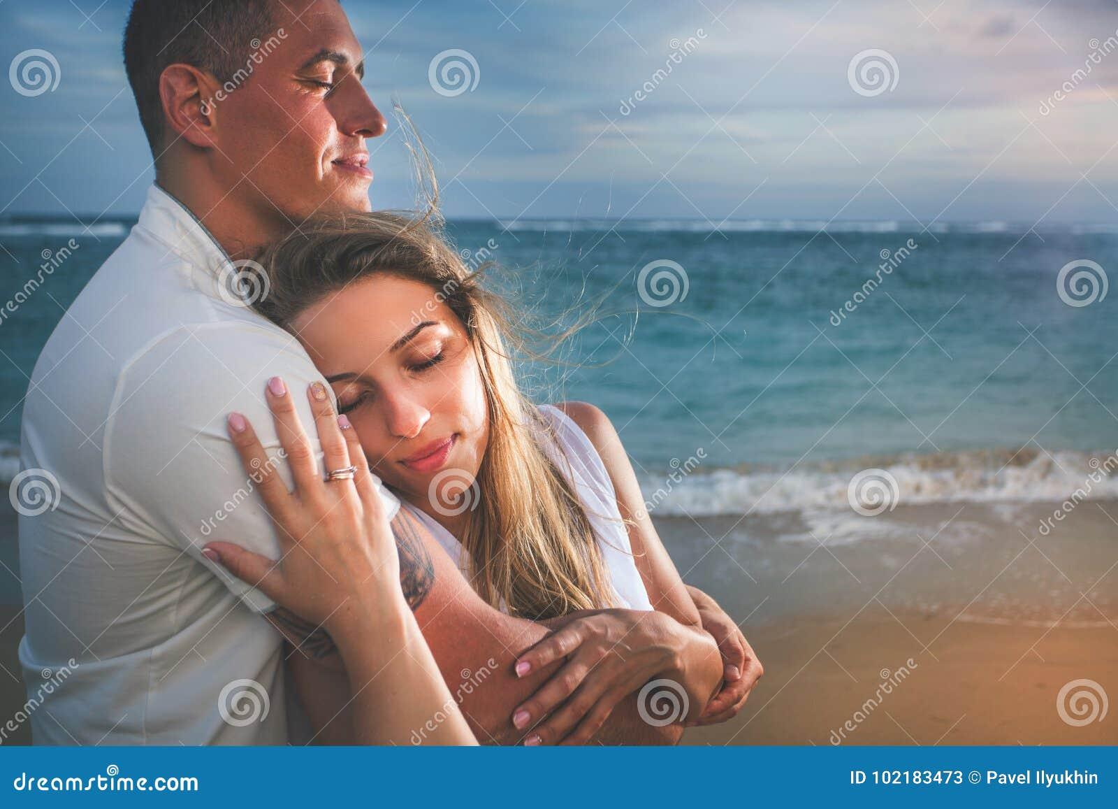 Selecteer de beste Christelijke dating site