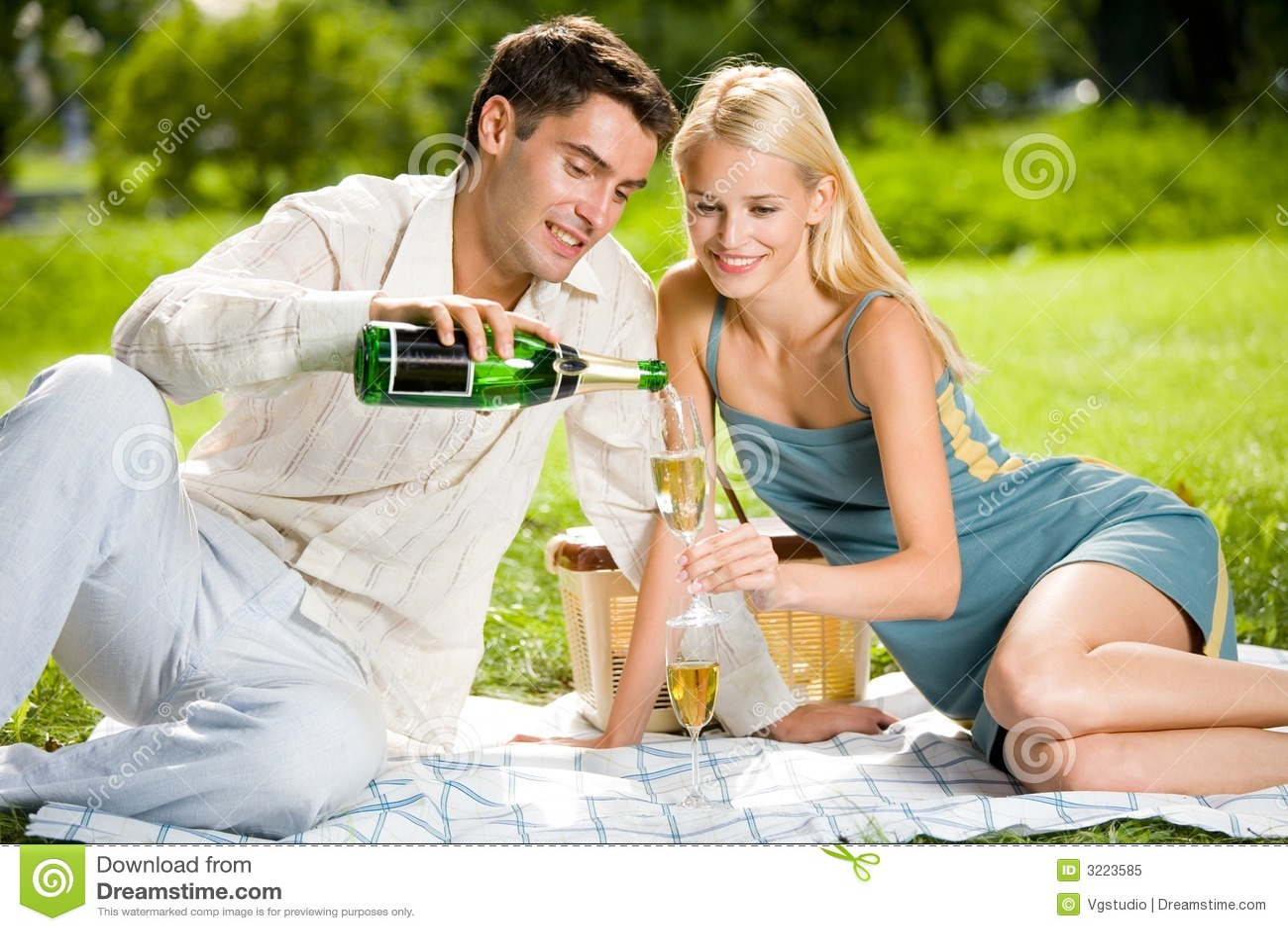 https://thumbs.dreamstime.com/z/happy-couple-celebrating-3223585.jpg