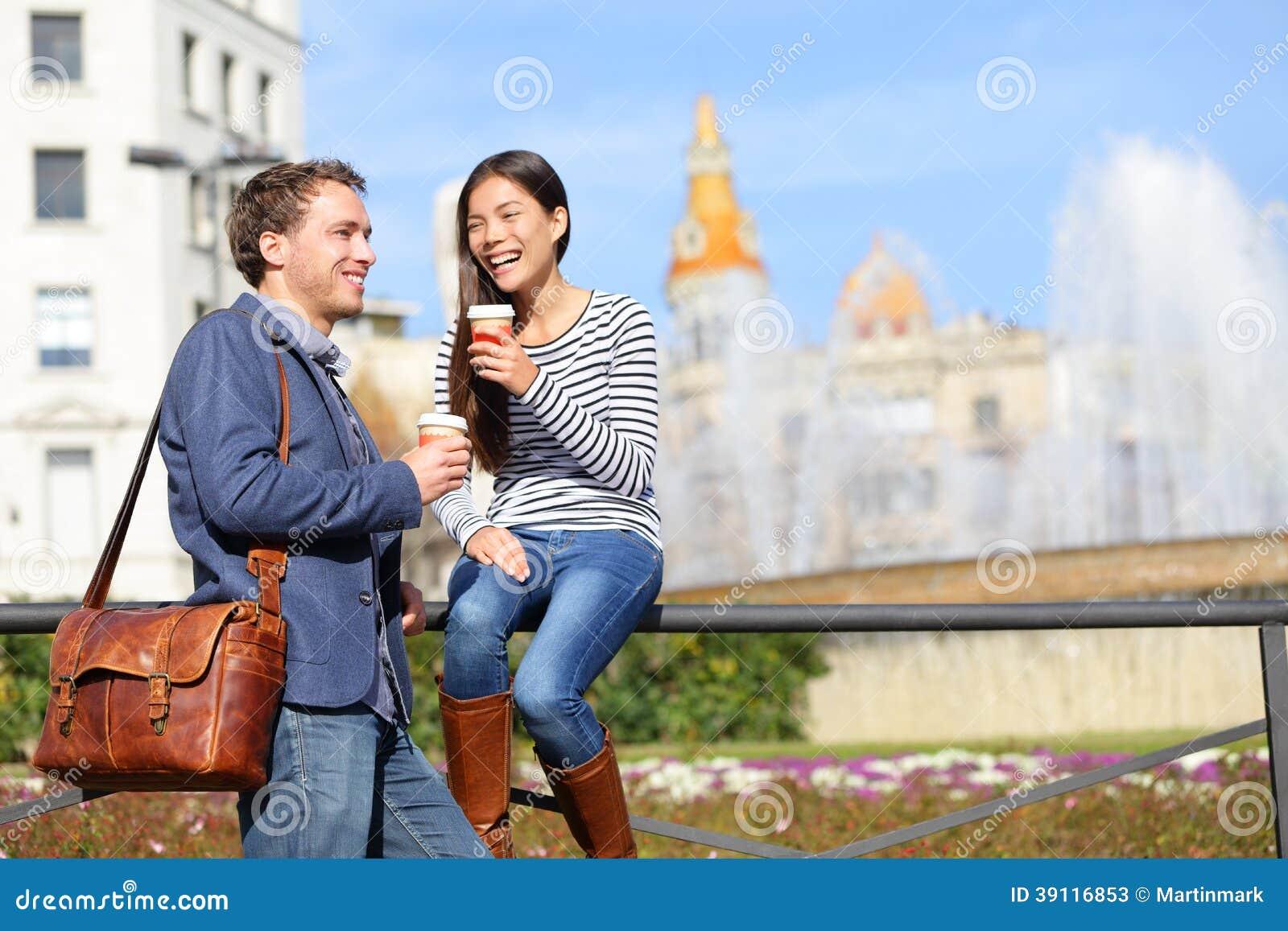 flirting moves that work for men images funny images for women