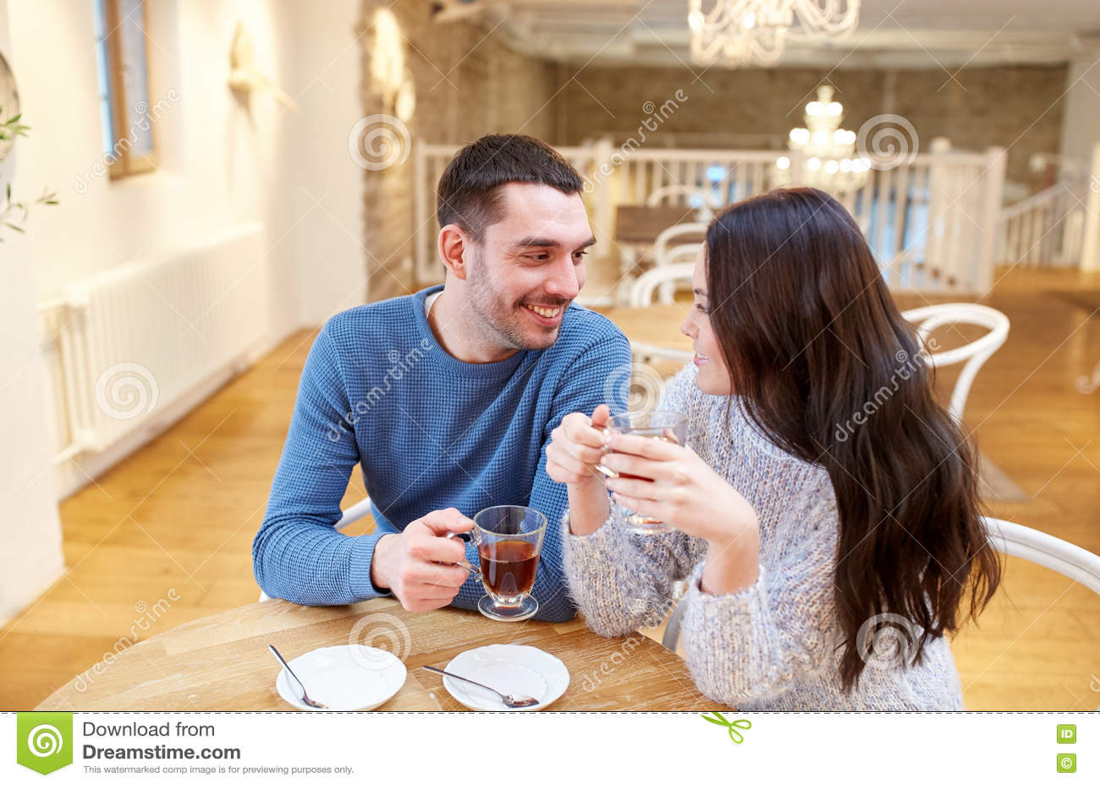 tea black single men Whitemenblackwomenmeet is the best dating site where white men looking for black women, and black women dating white men find singles, date interracially.