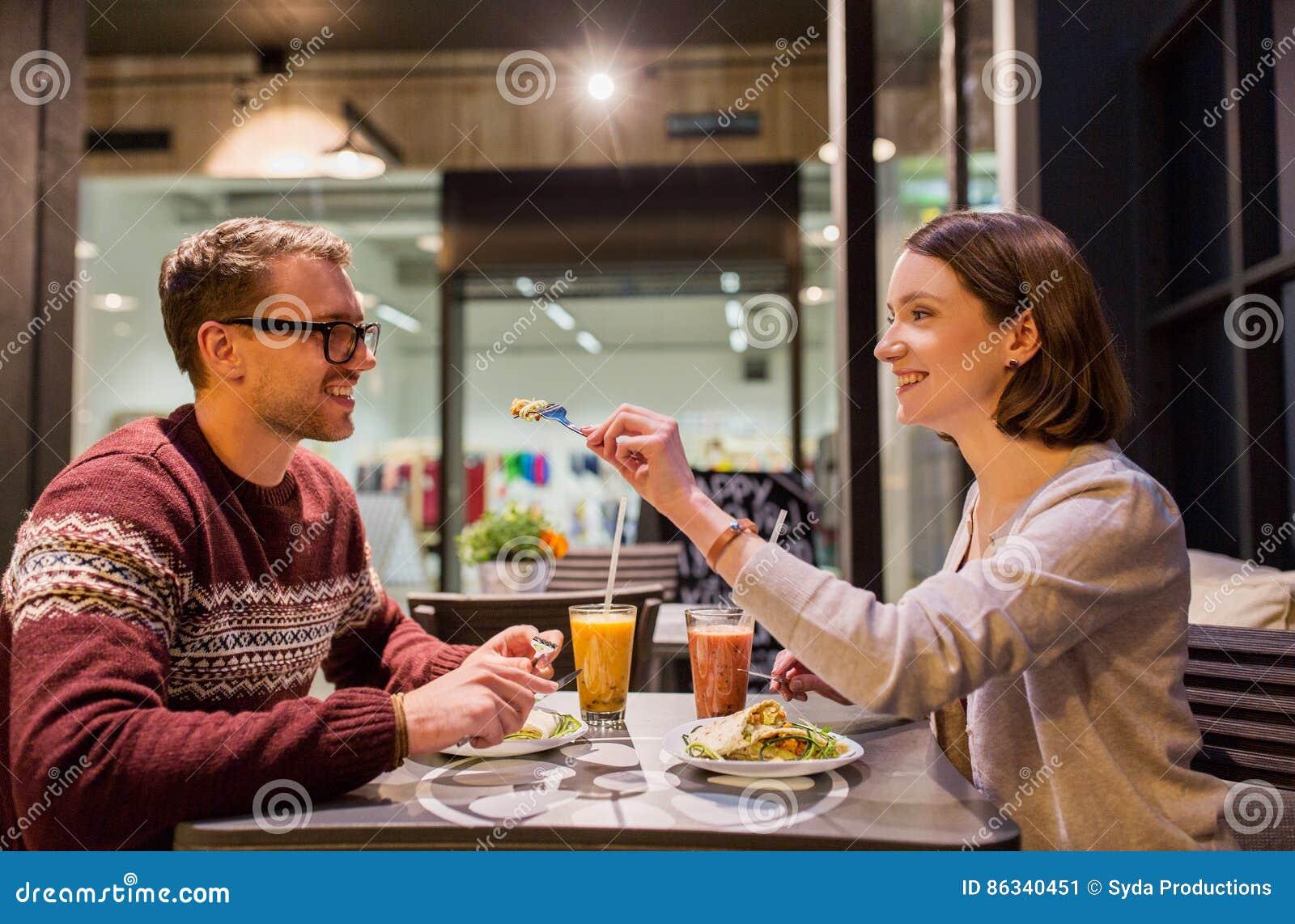 Dating a vegan man