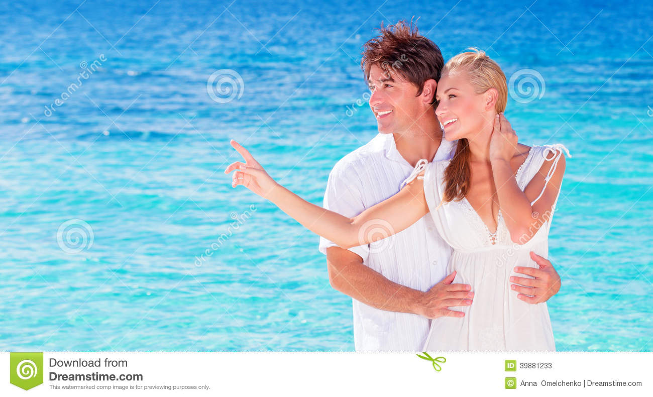 lifestyle love best honeymoons active couples