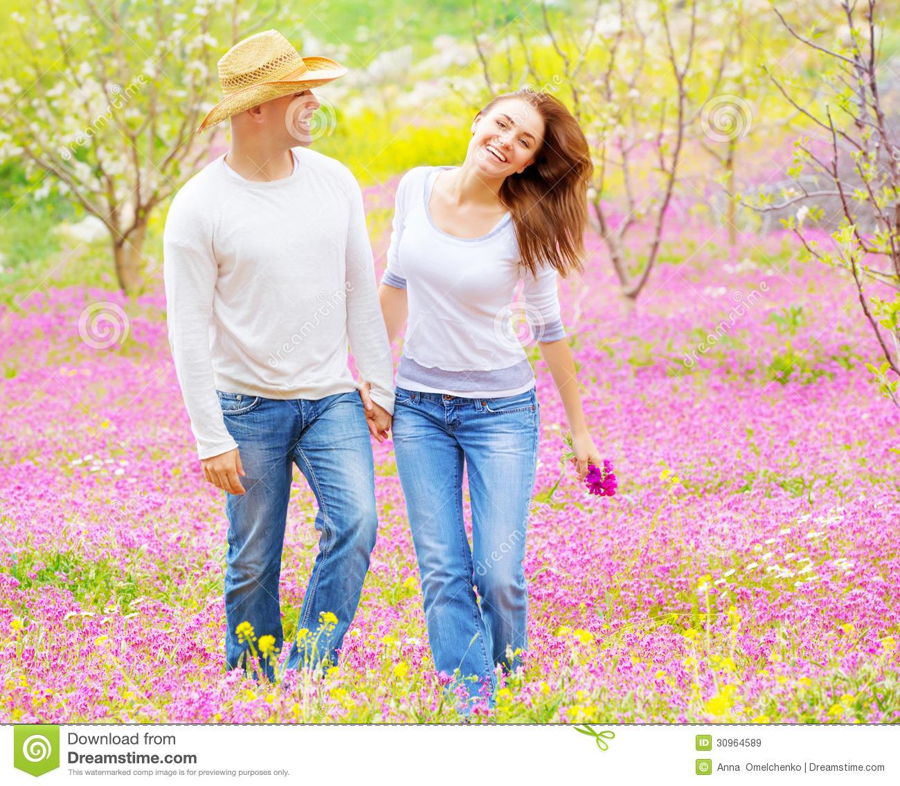 glade spring muslim personals Our network of milfs women in glade spring is the perfect place to make friends or find a milf girlfriend in glade spring  glade spring muslim singles.