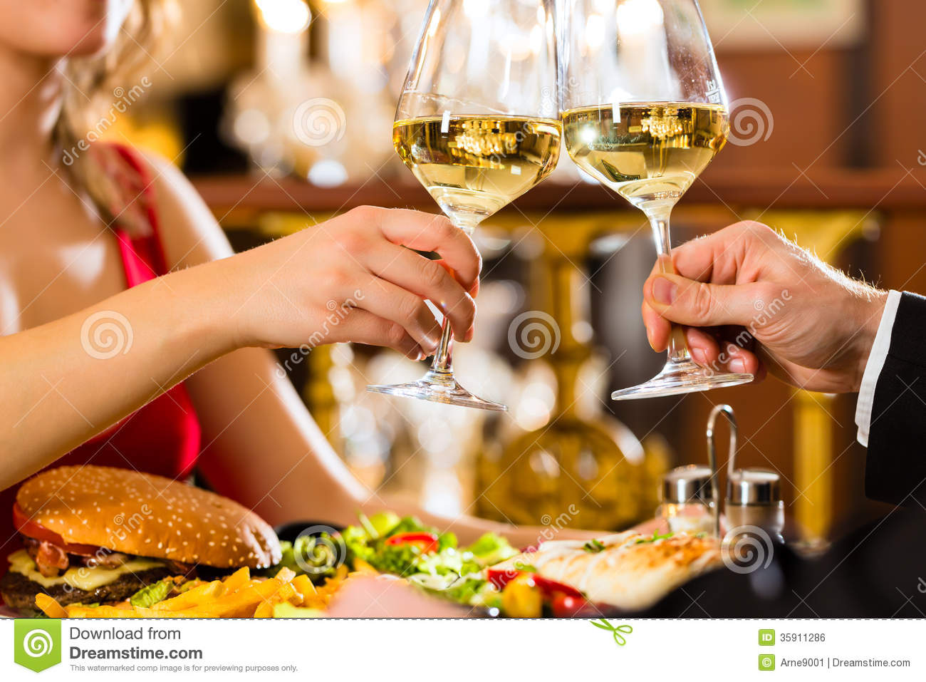 Dating a shy girl drink wine