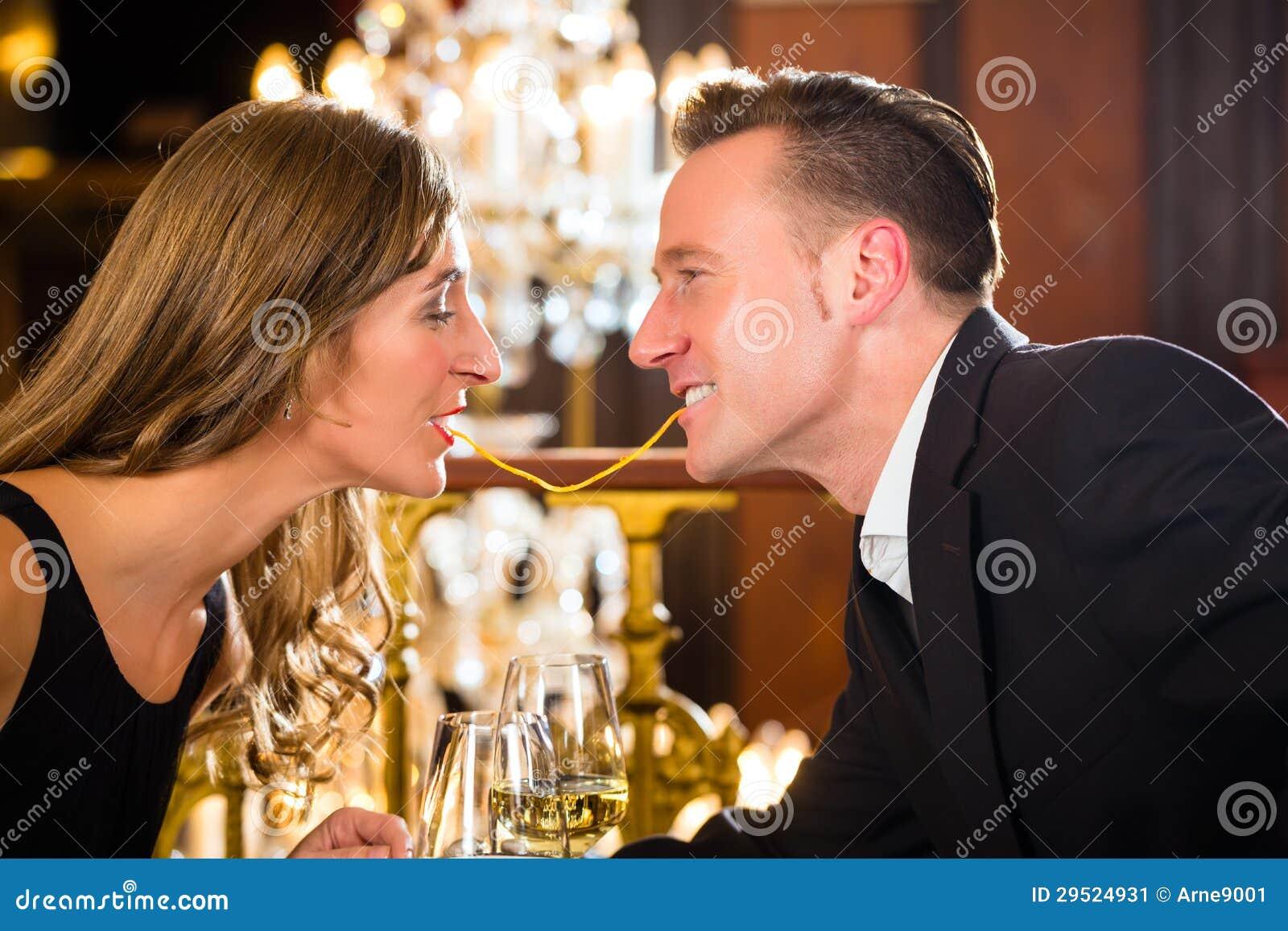 Dating romance