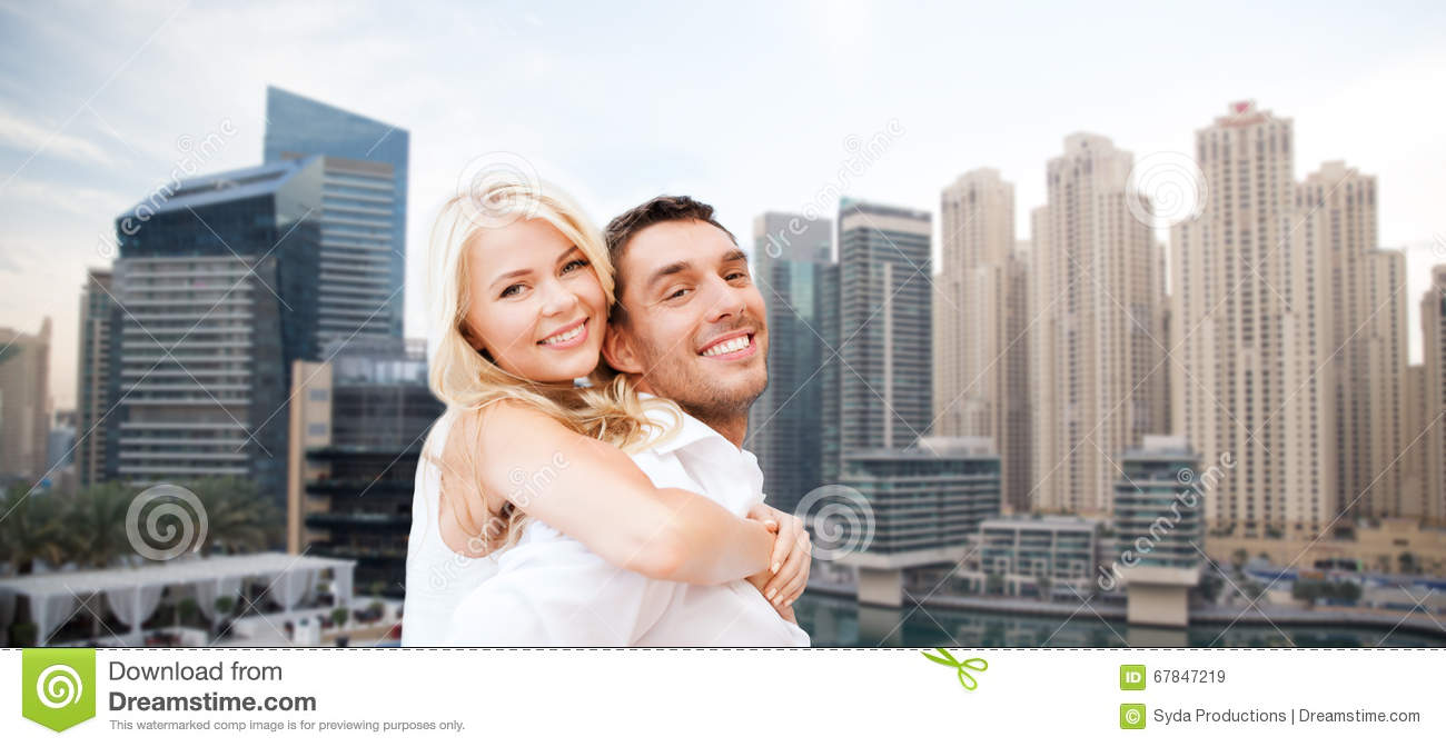 100% free online dating in happy corner Gofishdating is a 100% free online dating and romance site browse thousands of profiles, flirt online and chat with singles you would like to meet.