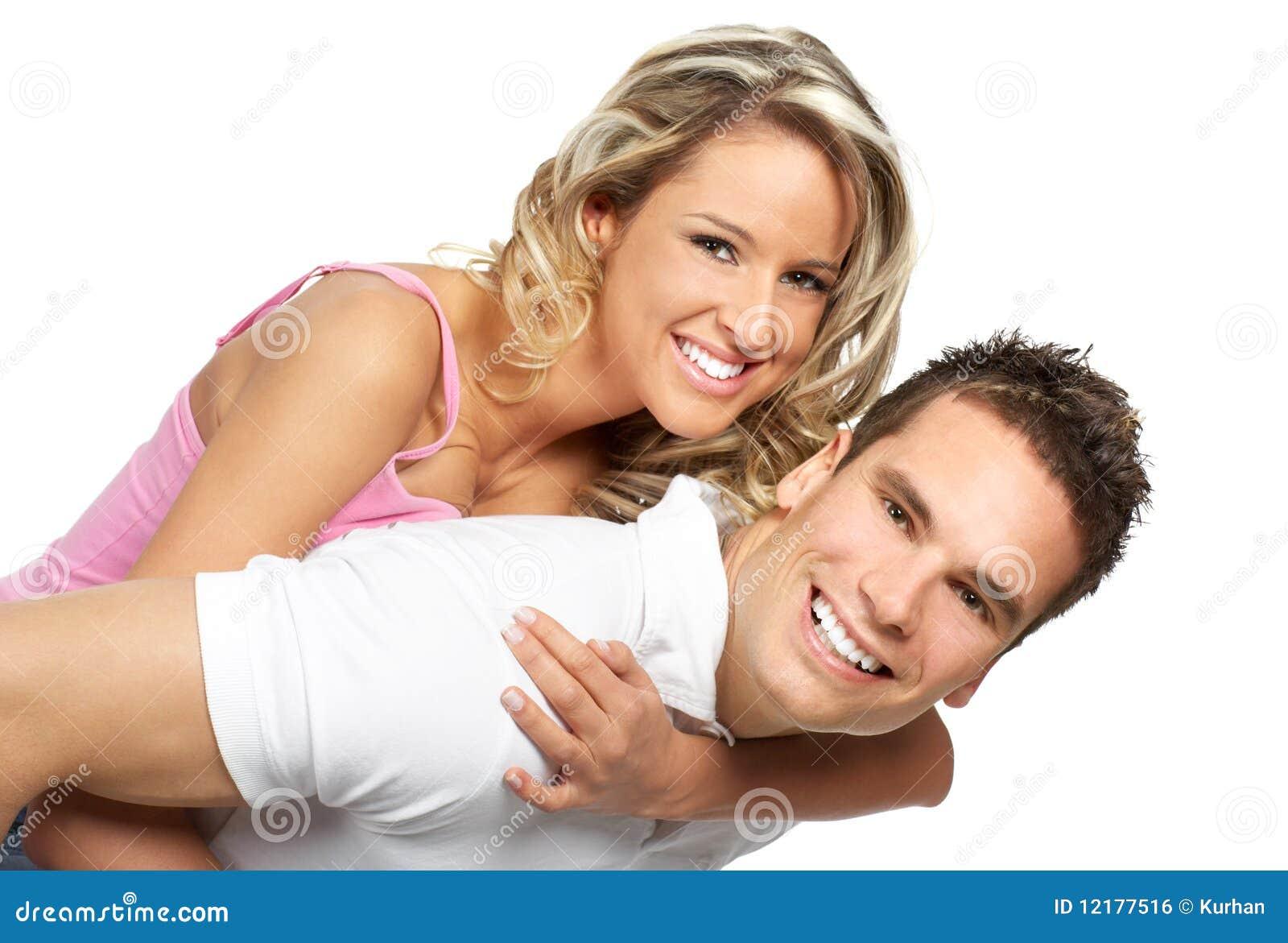 free photos happy love couple