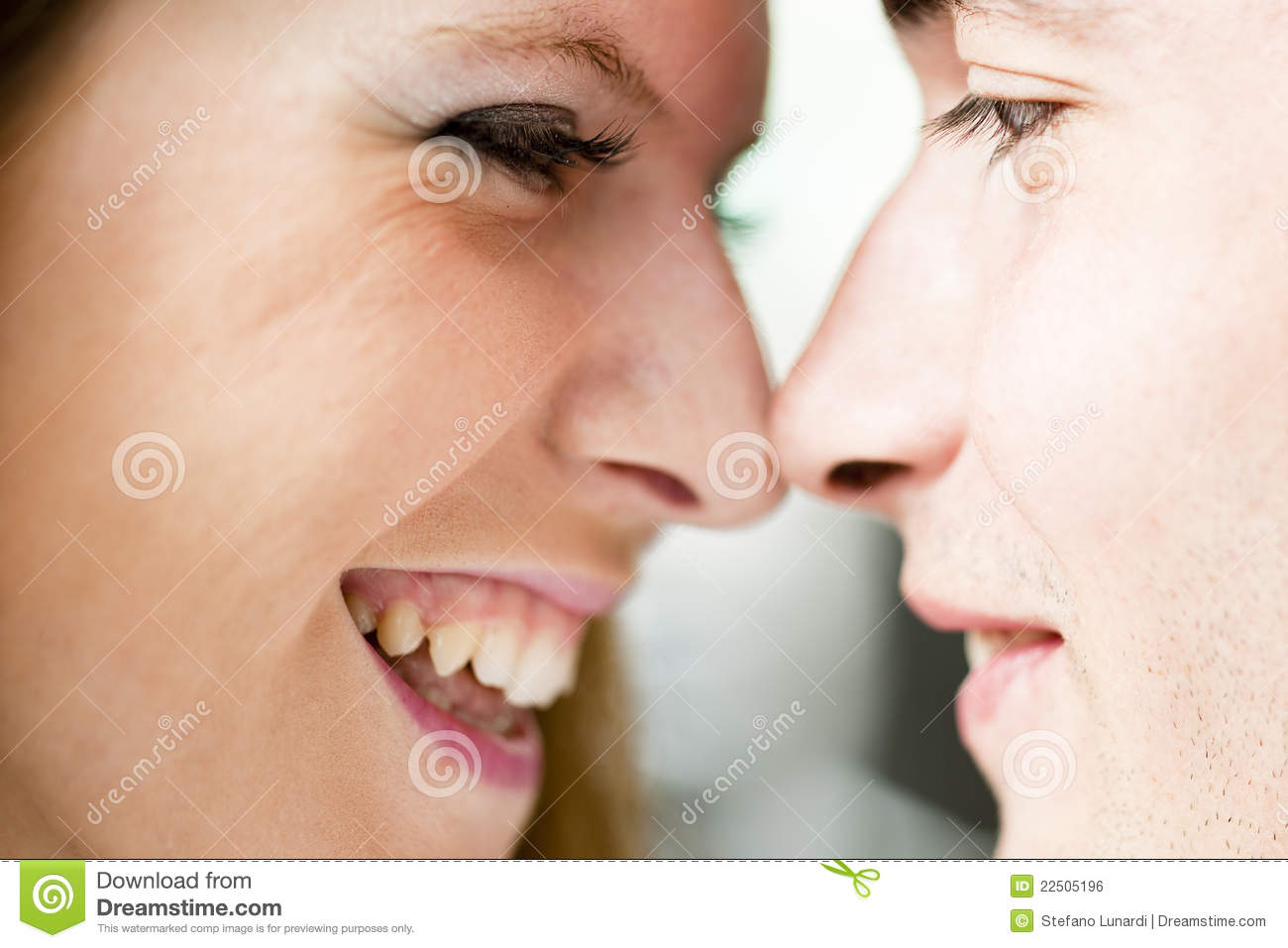 Chichester Map besides Stock Photography Scientist Waving Camera Happily Image33747812 further Great Court besides Royalty Free Stock Photo Cartoon Couple Kissing Image29447155 besides 397988. on dating plan map
