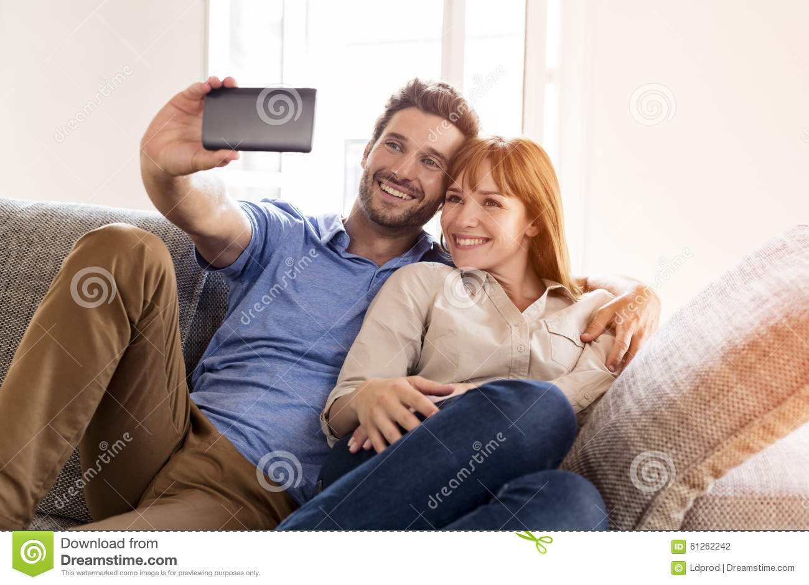 home love making videos