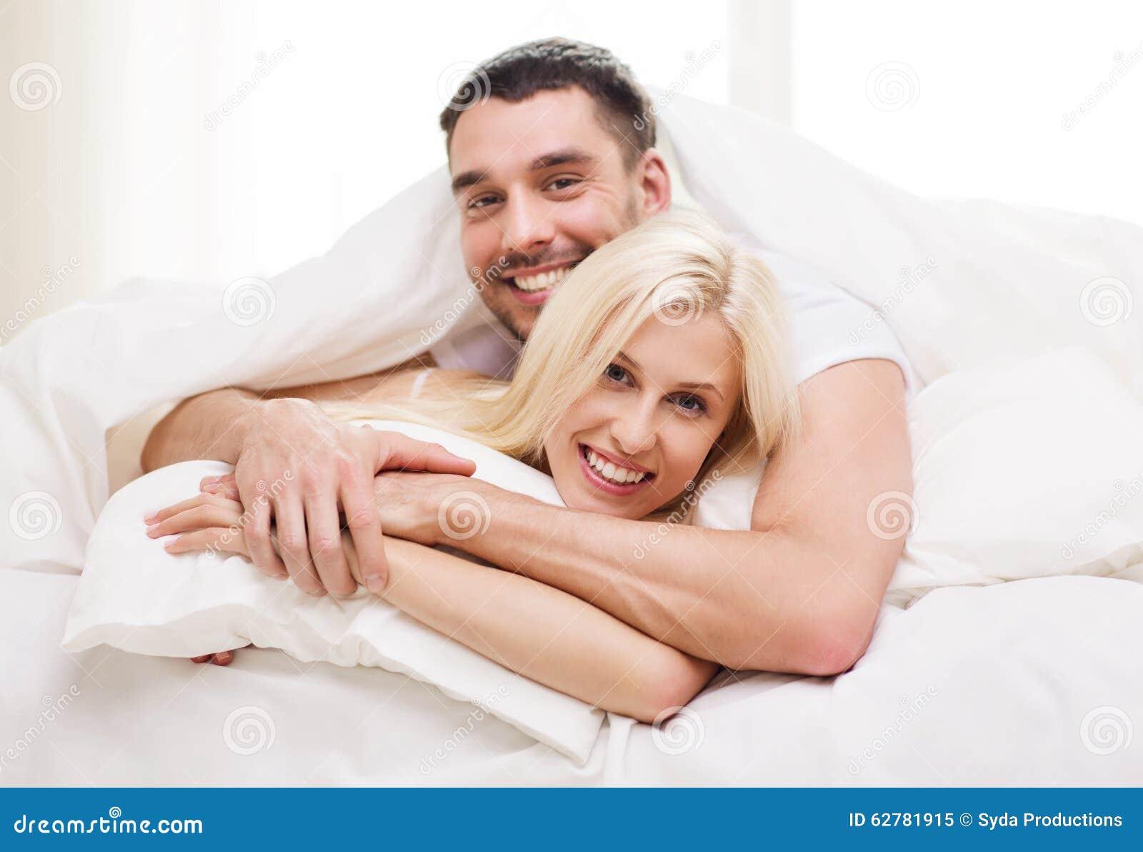 Romantic Couple In Bedroom Bedroom Decorating Ideas