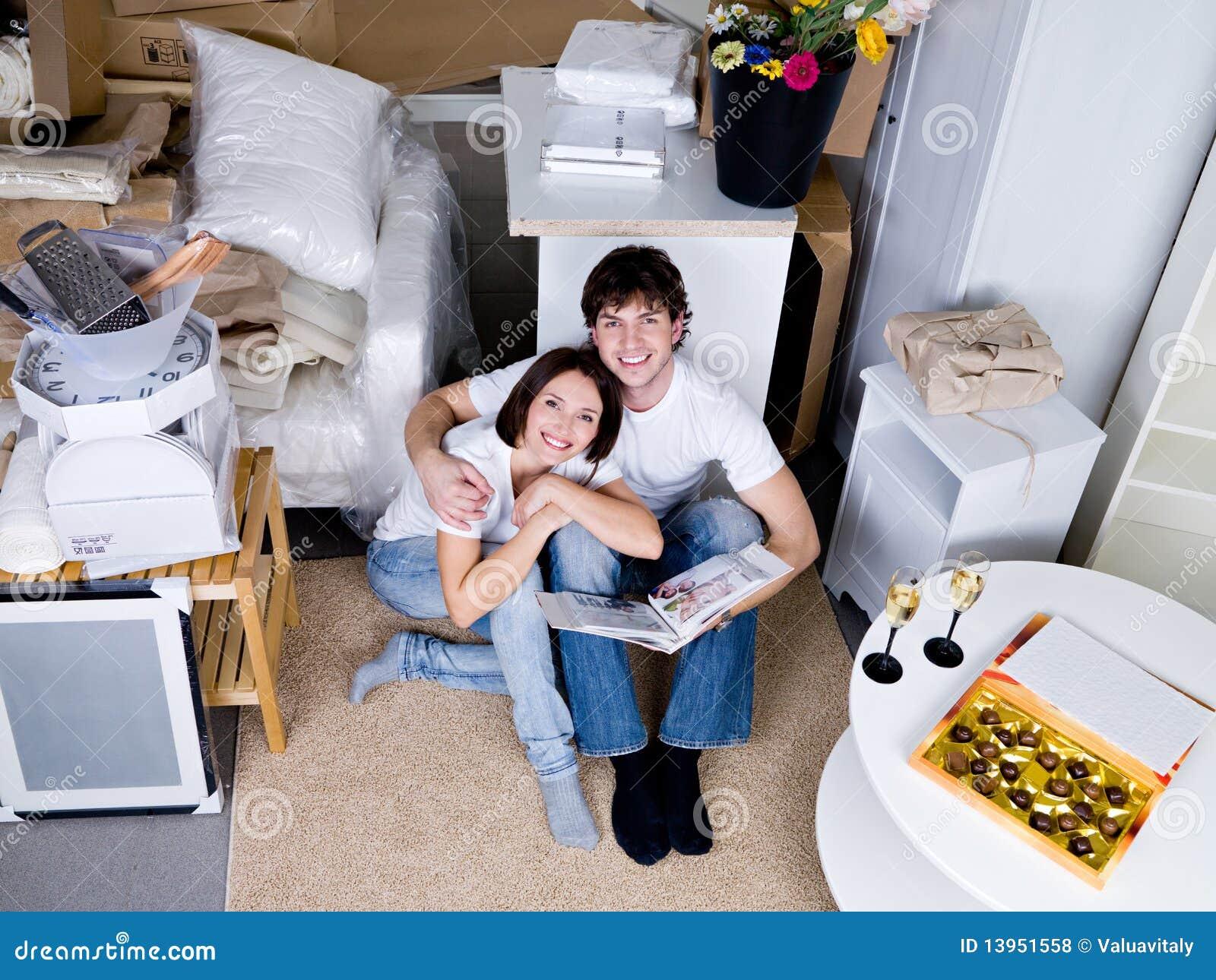 Семейные частные съёмки 10 фотография