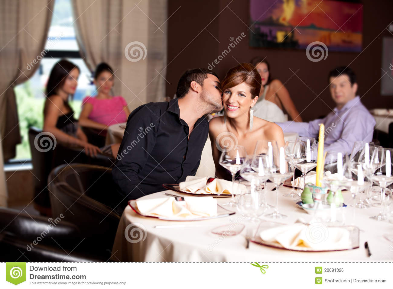 kiss free online dating Casual kiss is a well rounded and well populated free dating site offering a large number of additional features and contact options.