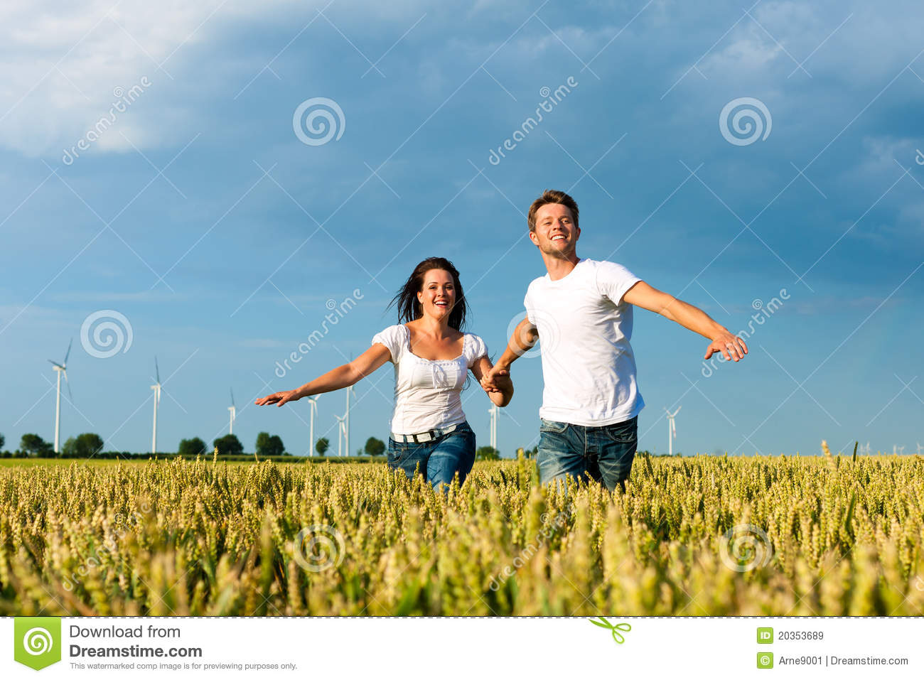 grainfield women Find the best free stock images about grain field download all photos and use  them even  woman standing in a field red petal flower close-up of wheat.