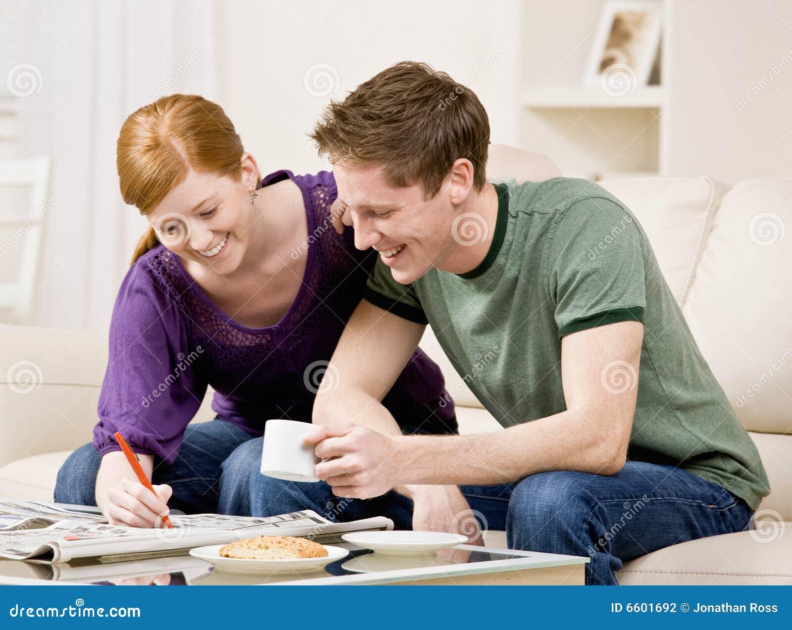 couple seeking girlfriend