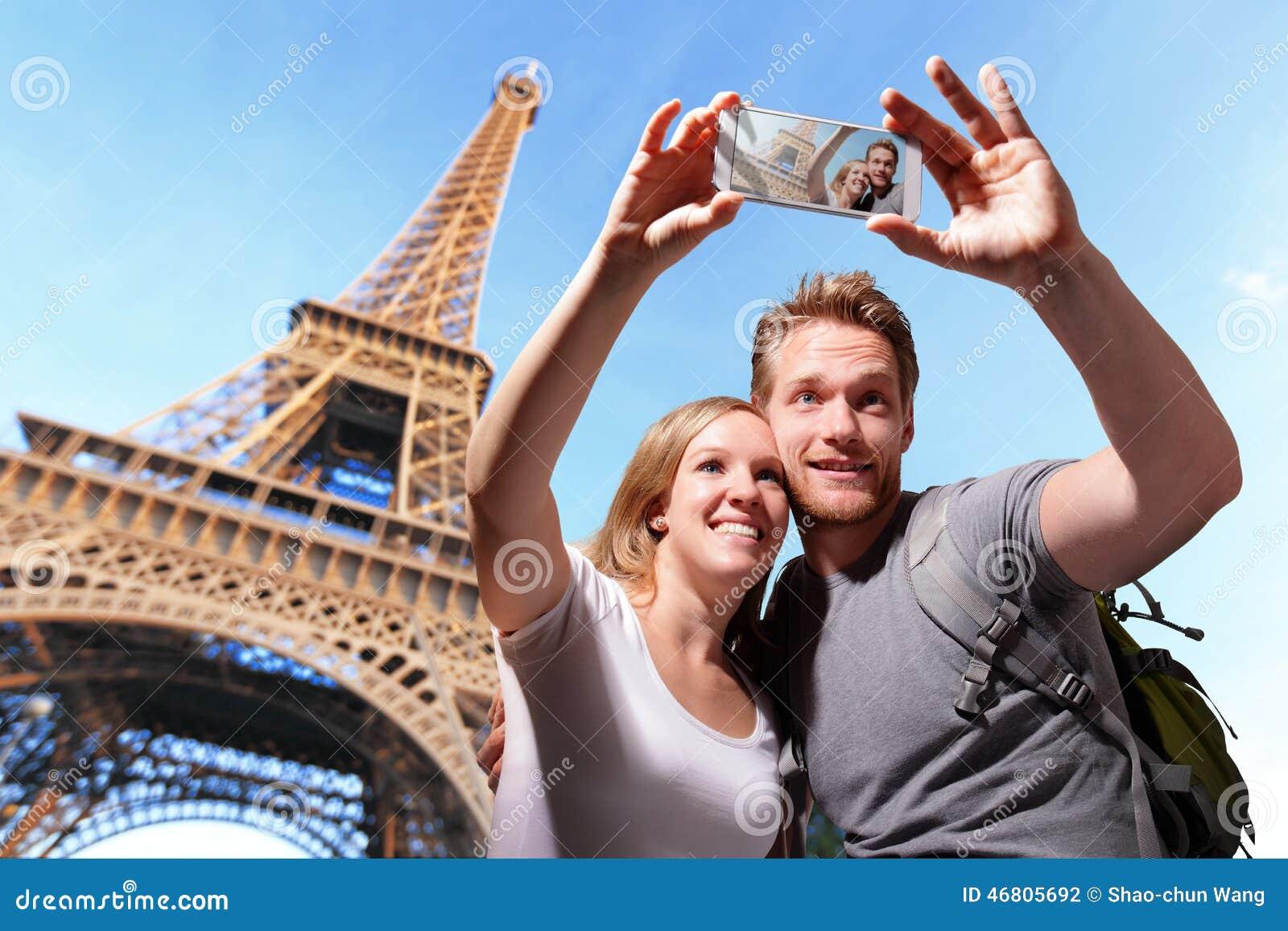 Dating landmarks