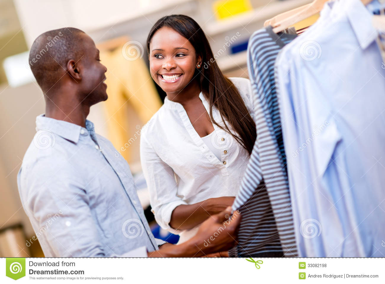 Women clothing stores   Couple clothing store